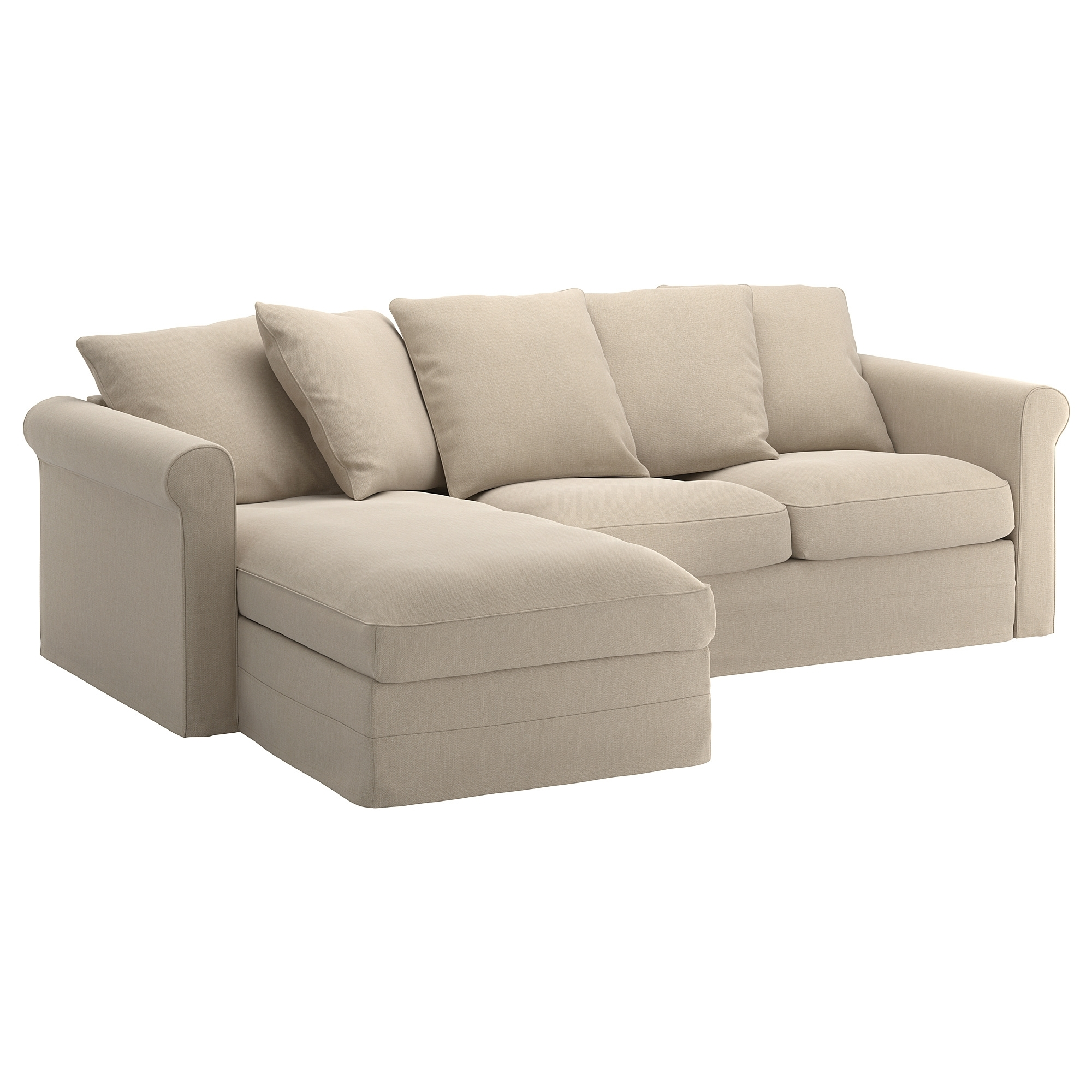 Sofa : 3 Seater Sofa Revit 3 Seater Sofa Removable Covers 3 Seater Intended For Newest Removable Covers Sectional Sofas (View 15 of 15)