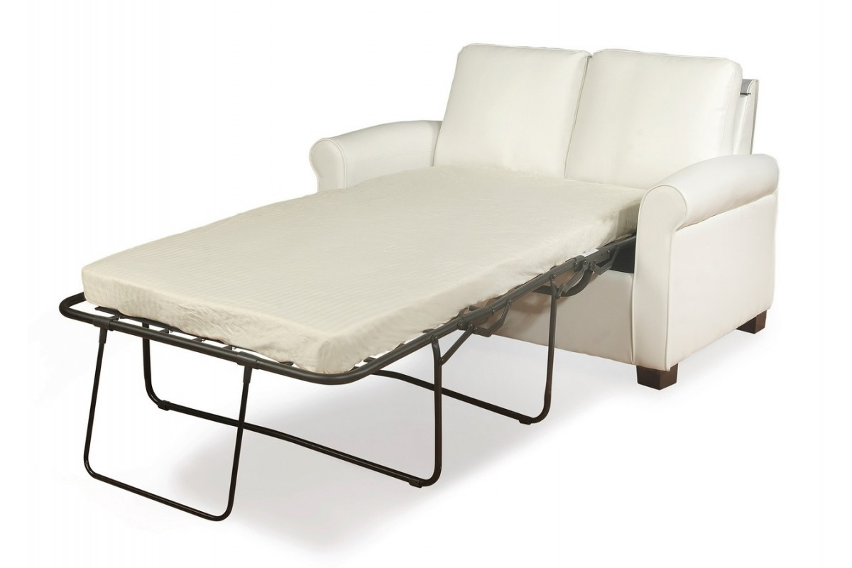Sofa : Alluring White Pull Out Sofa Bed Set Walmart Futon Big Lots In Well Liked Pull Out Sofa Chairs (View 8 of 15)