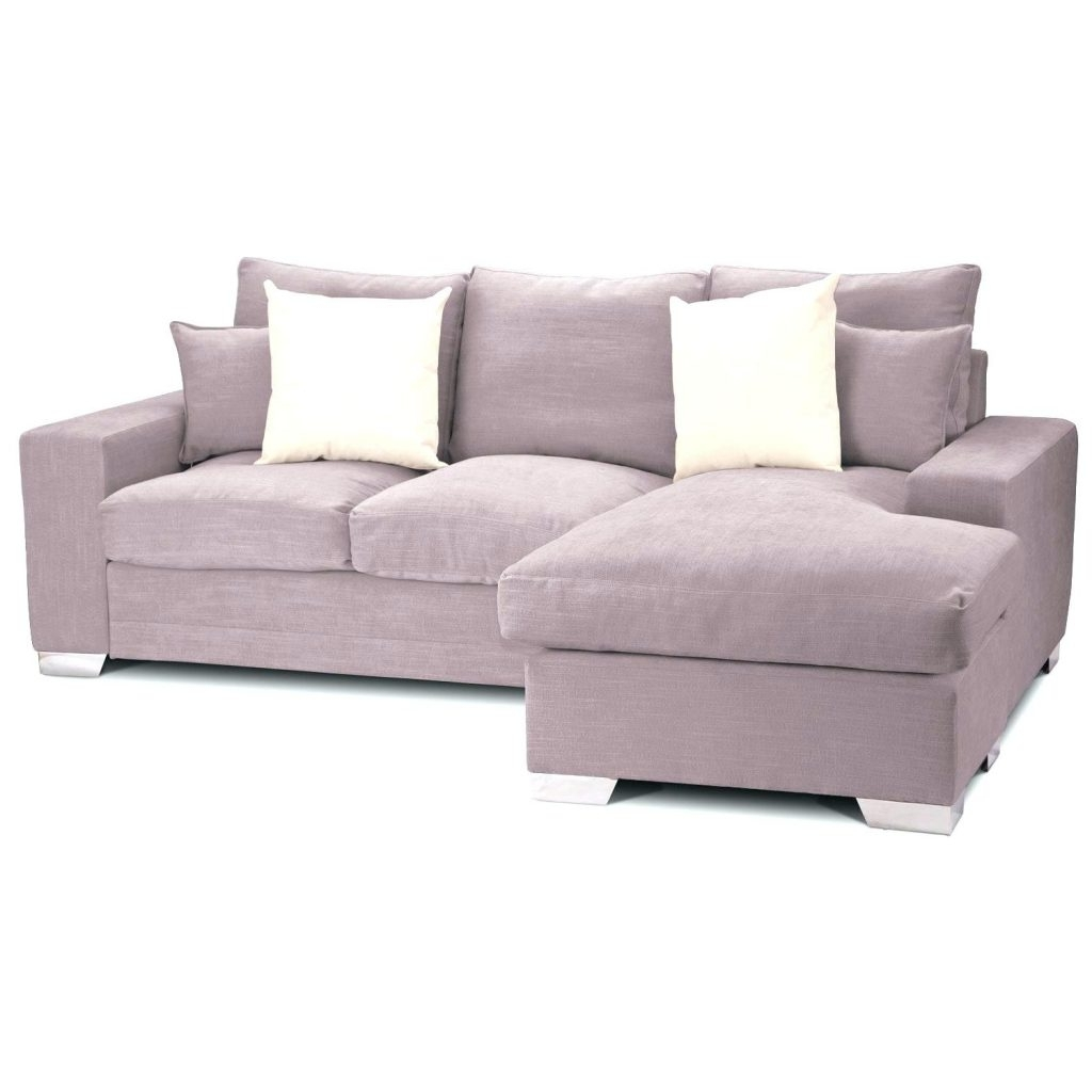 Sofa ~ Astonishing Modern Grey Couch Overstuffed Sofas And Chairs Intended For 2017 Loveseats With Chaise Lounge (View 14 of 15)