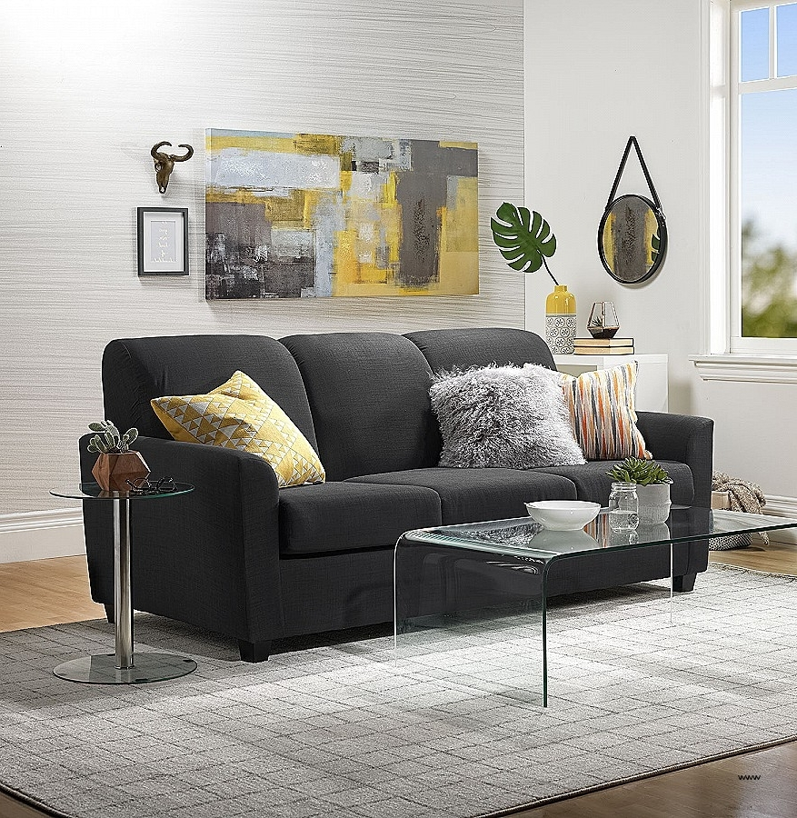 Sofa Bed Brampton Lovely Sectional Sofas Free Assembly With In Well Known Sectional Sofas At Brampton (View 14 of 15)