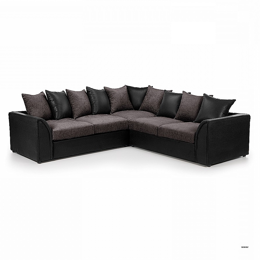Sofa Bed Elegant Cheap Single Sofa Beds Hi Res Wallpaper Intended For Fashionable Cheap Single Sofas (View 8 of 15)