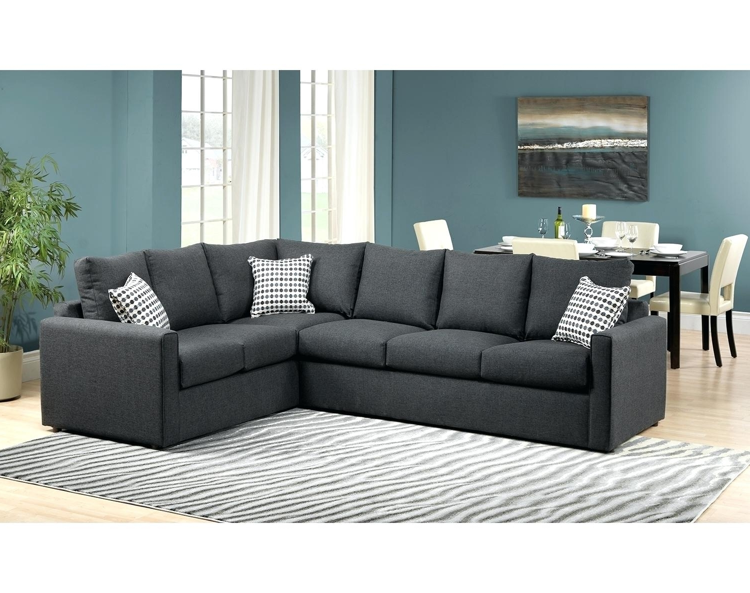 Sofa Bed Sectional Sagraceful Sa Montreal Modern Canada Adjustable For Favorite Kijiji Montreal Sectional Sofas (View 14 of 15)