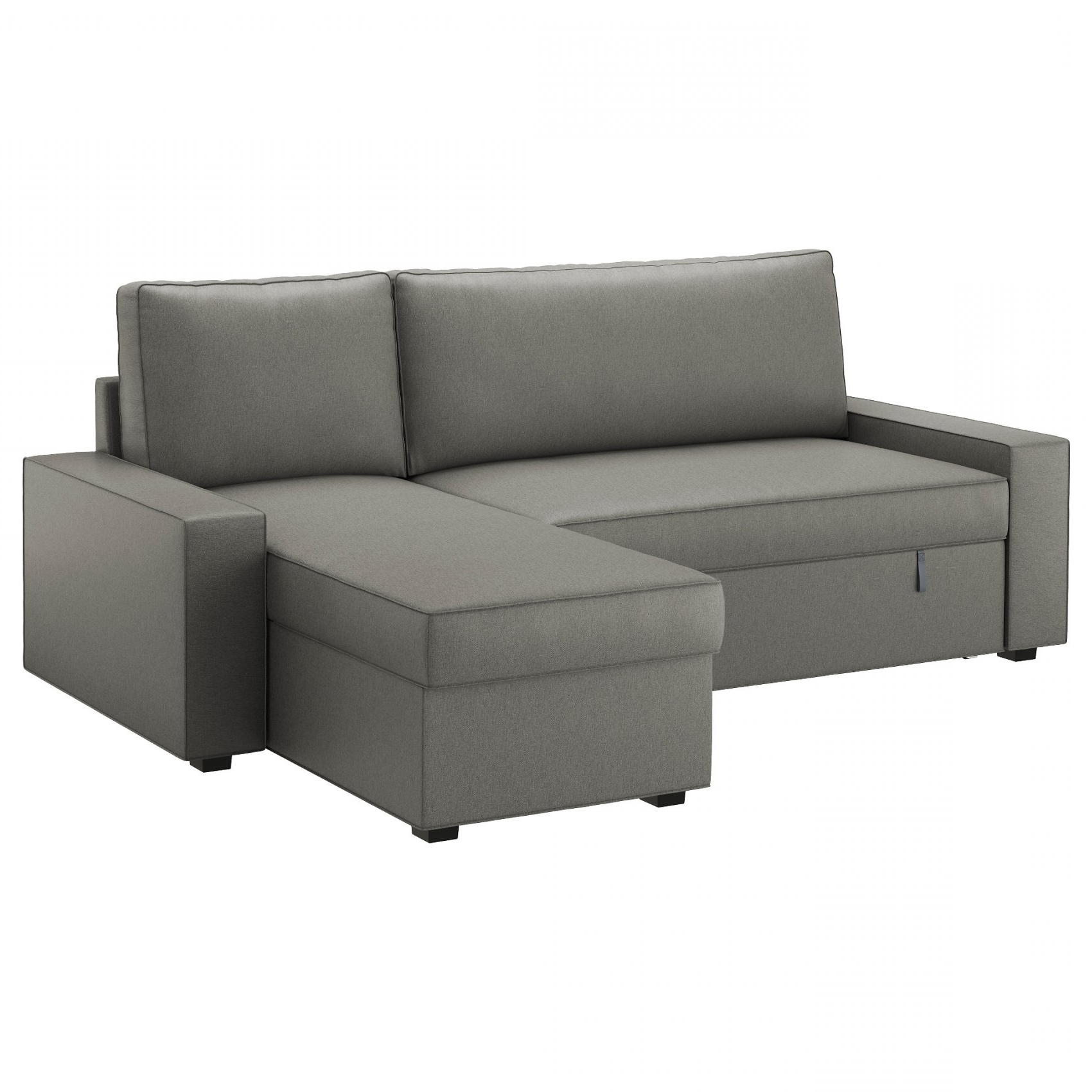 Sofa Beds With Chaise Lounge Intended For Favorite Chaise Lounge Sofa Bed (View 10 of 15)