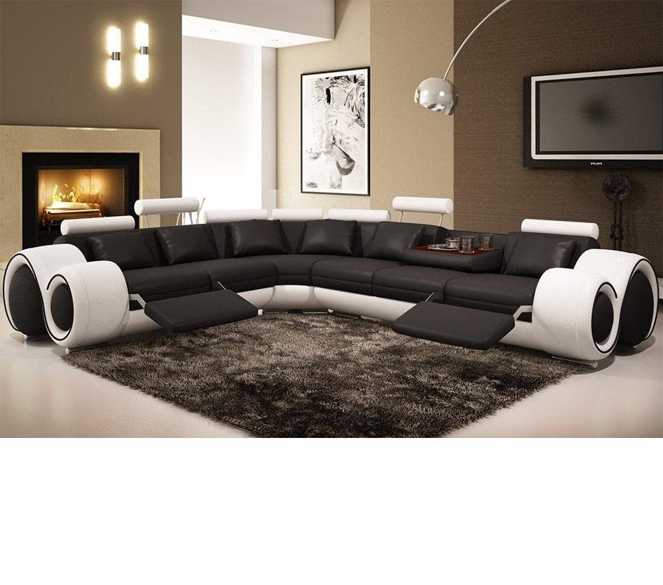 Sofa : Big Lots Sectional Sofas Big Lots Small Sectional Sofa Throughout Trendy Big Lots Sofas (View 6 of 15)