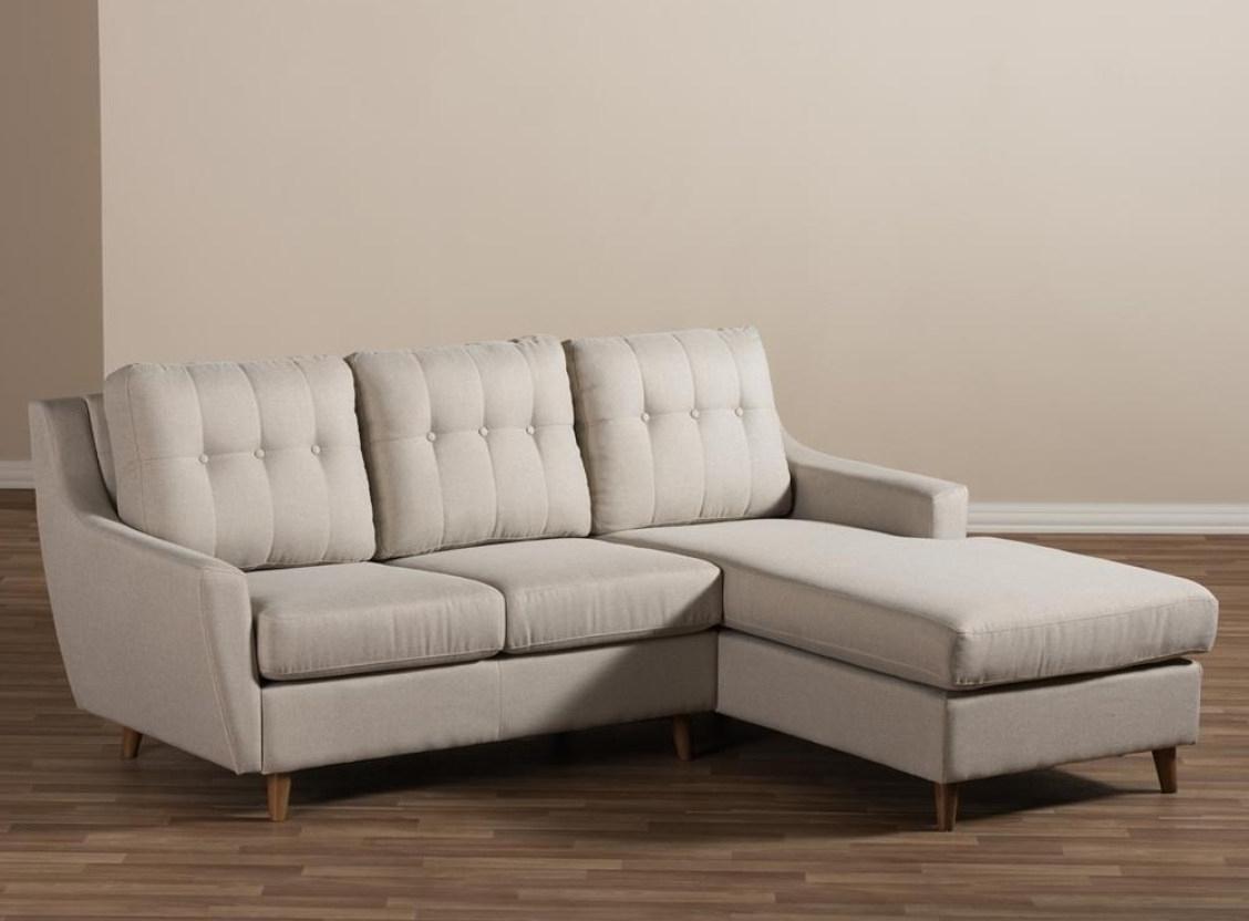 Sofa : Braxton Sofa Dazzle Braxton Culler Bradbury Sofa Within Fashionable Braxton Sofas (View 15 of 15)