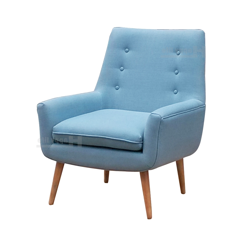 Sofa Chair, Sofa Chair Suppliers And Manufacturers At Alibaba With Fashionable Single Seat Sofa Chairs (View 8 of 15)