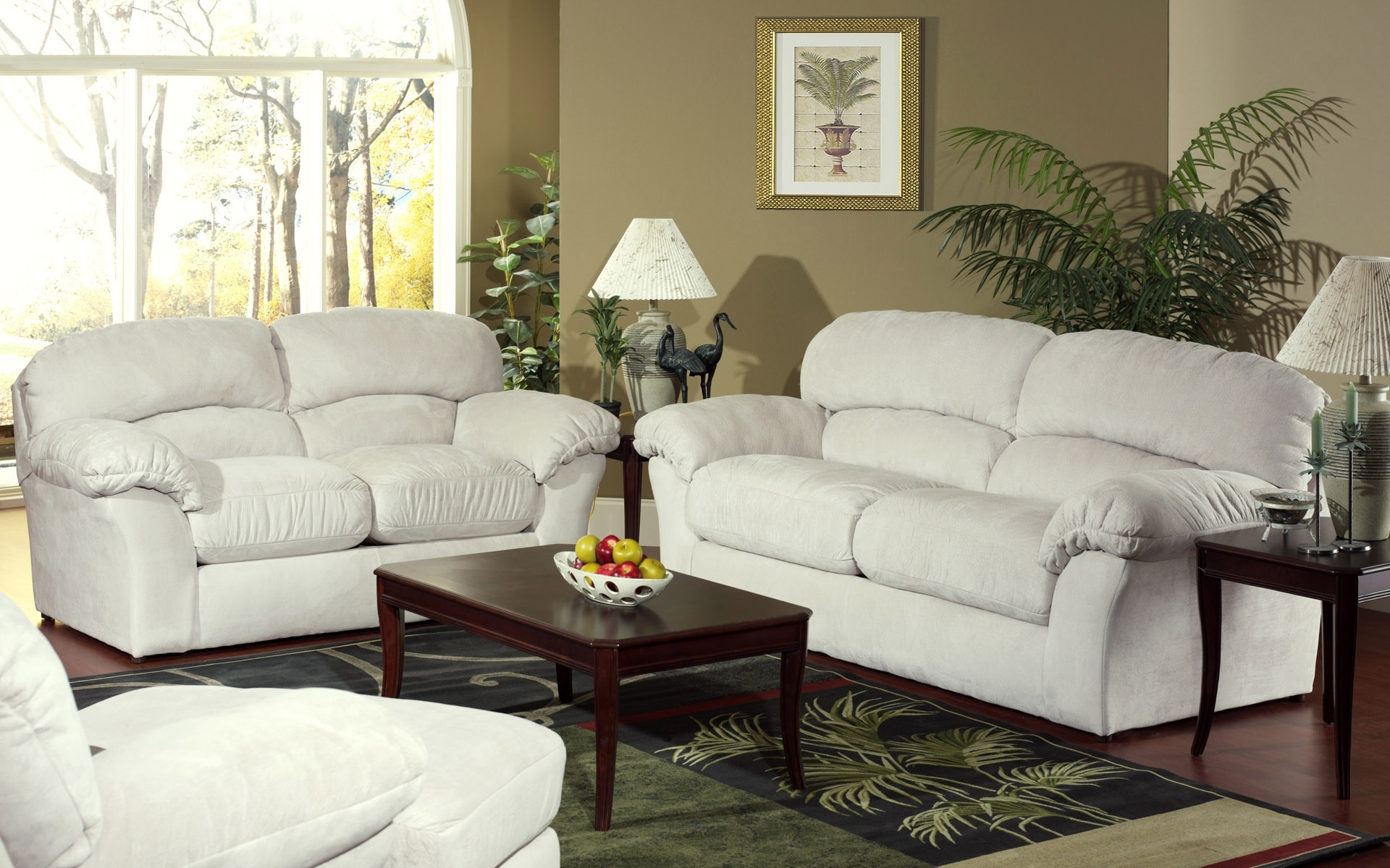 Sofa Chairs For Living Room In Latest Sofa Chairs For Living Room New At Cool Sofas And Set Sets With (View 3 of 15)