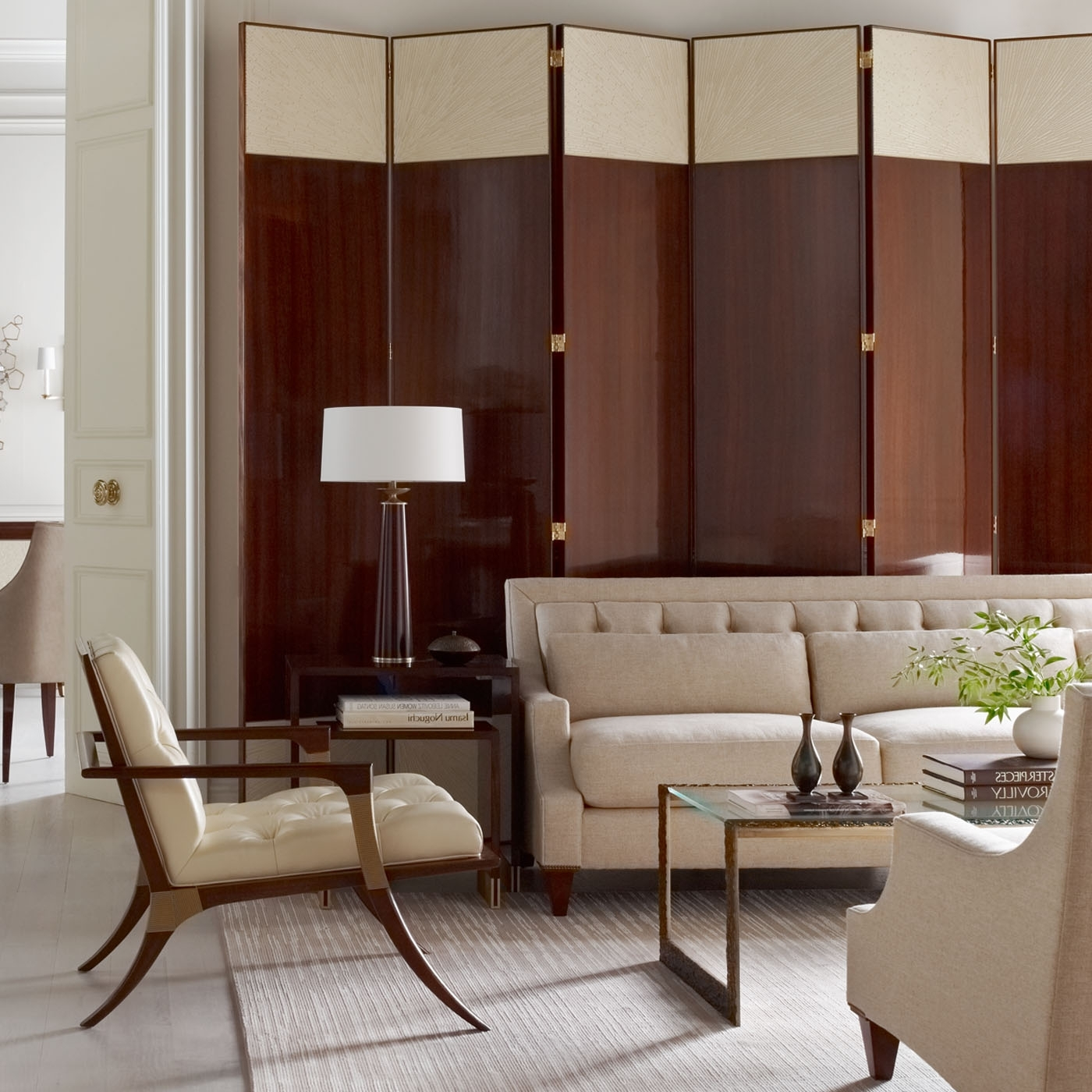 Sofa Chairs With Dining Table Within Latest Chairs – Modern Living Room Furniture & Accessories (View 13 of 15)