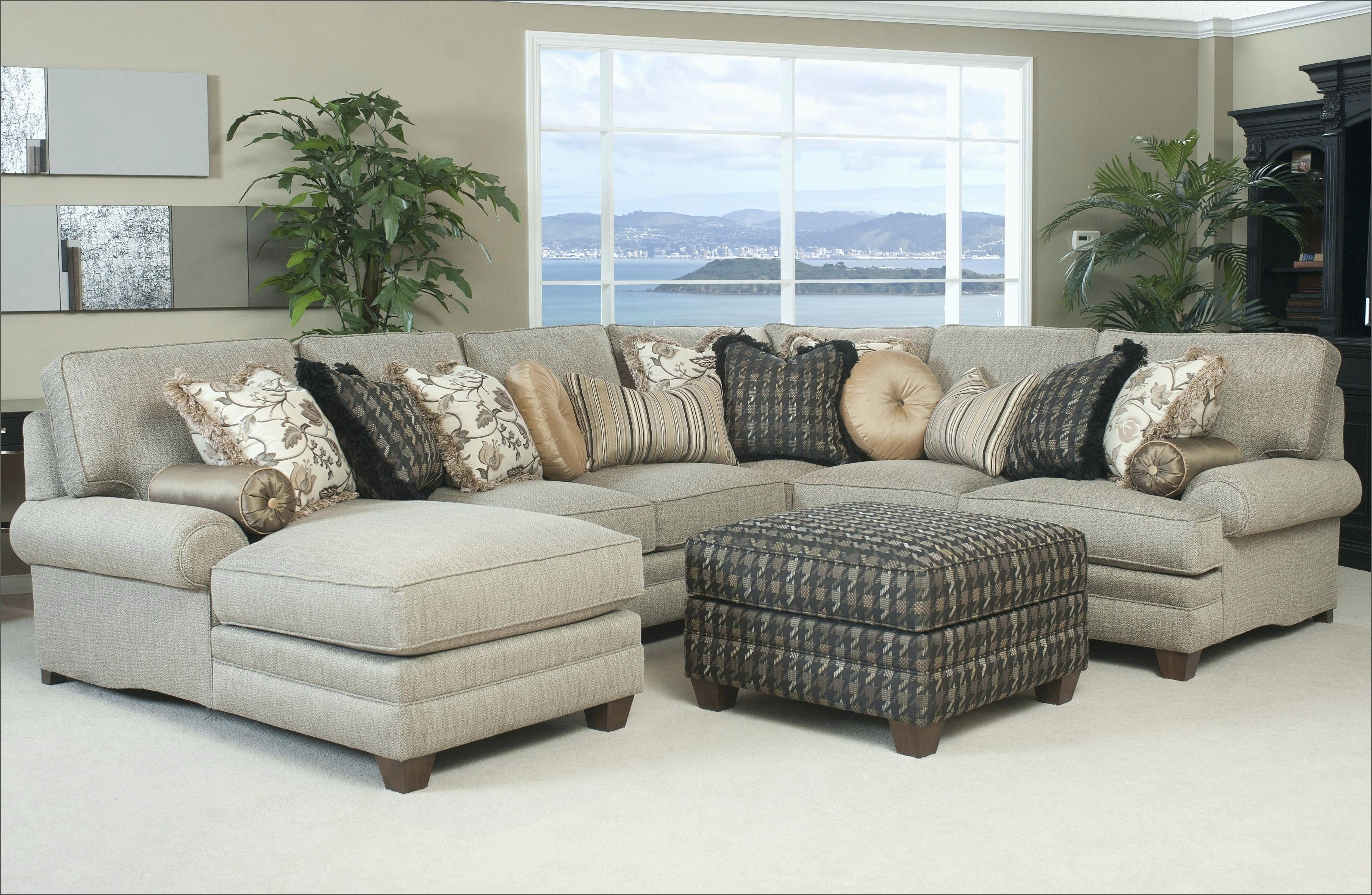 Sofa : Clearance Sale On Sectional Sofa Piece Amazon Salesectional Throughout Most Recently Released Michigan Sectional Sofas (View 9 of 15)