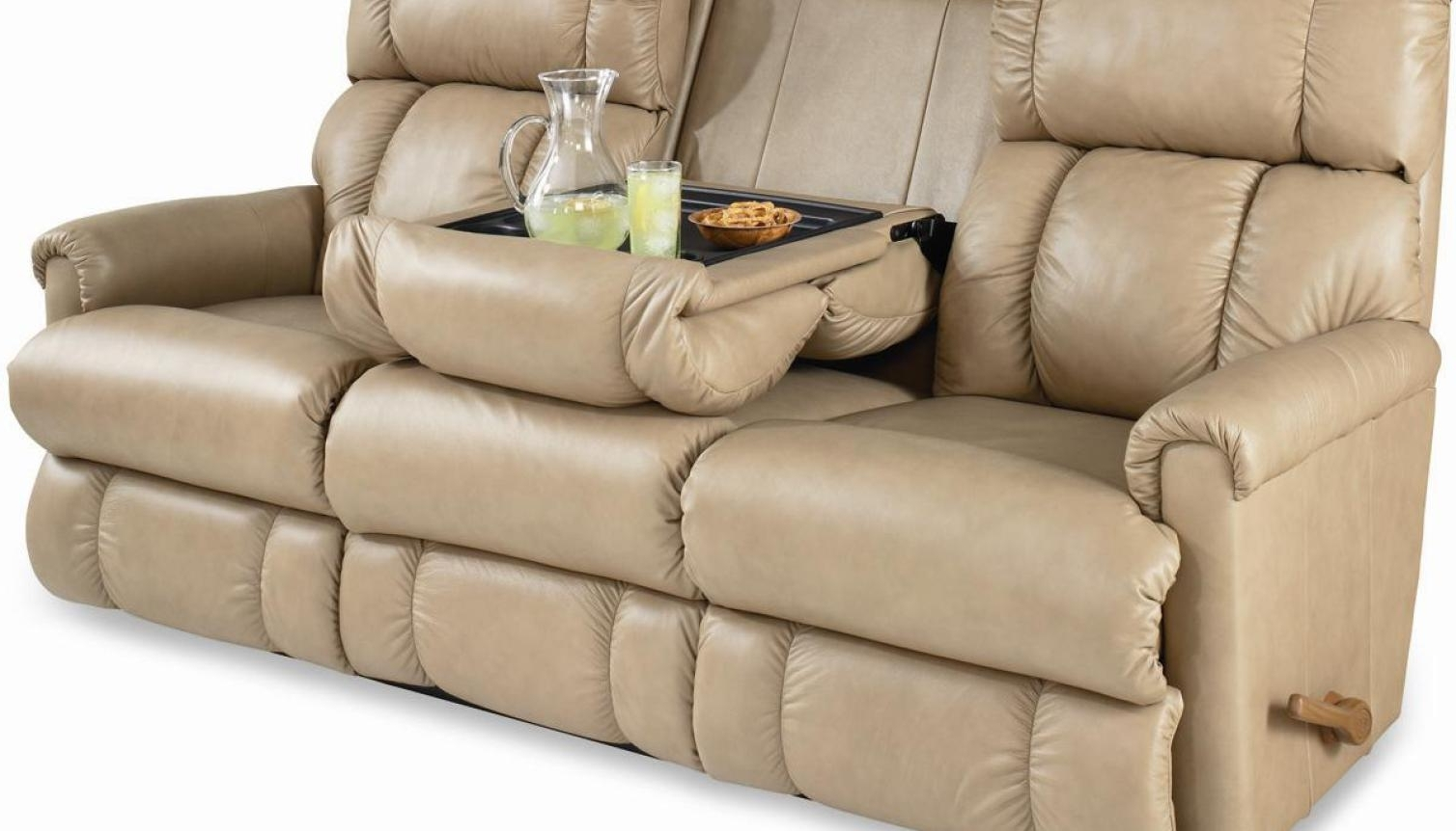 Sofa : Closeout Sofas Stimulating Closeout Leather Sofas Inside Well Known Closeout Sofas (View 11 of 15)