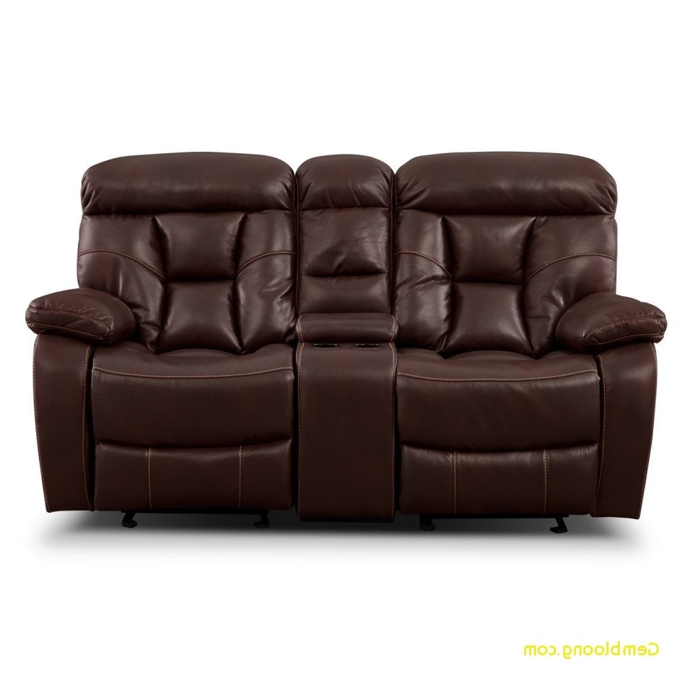 Sofa ~ Comfy Round Loveseat Couch Wonderful Round Sofa Small Intended For 2017 Small Loveseats With Chaise (View 12 of 15)