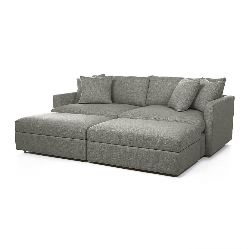 Sofa : Couches For Sale Microfiber Couch Couch With Chaise Lounge Throughout Current Chaise Lounge Sofas For Sale (View 14 of 15)