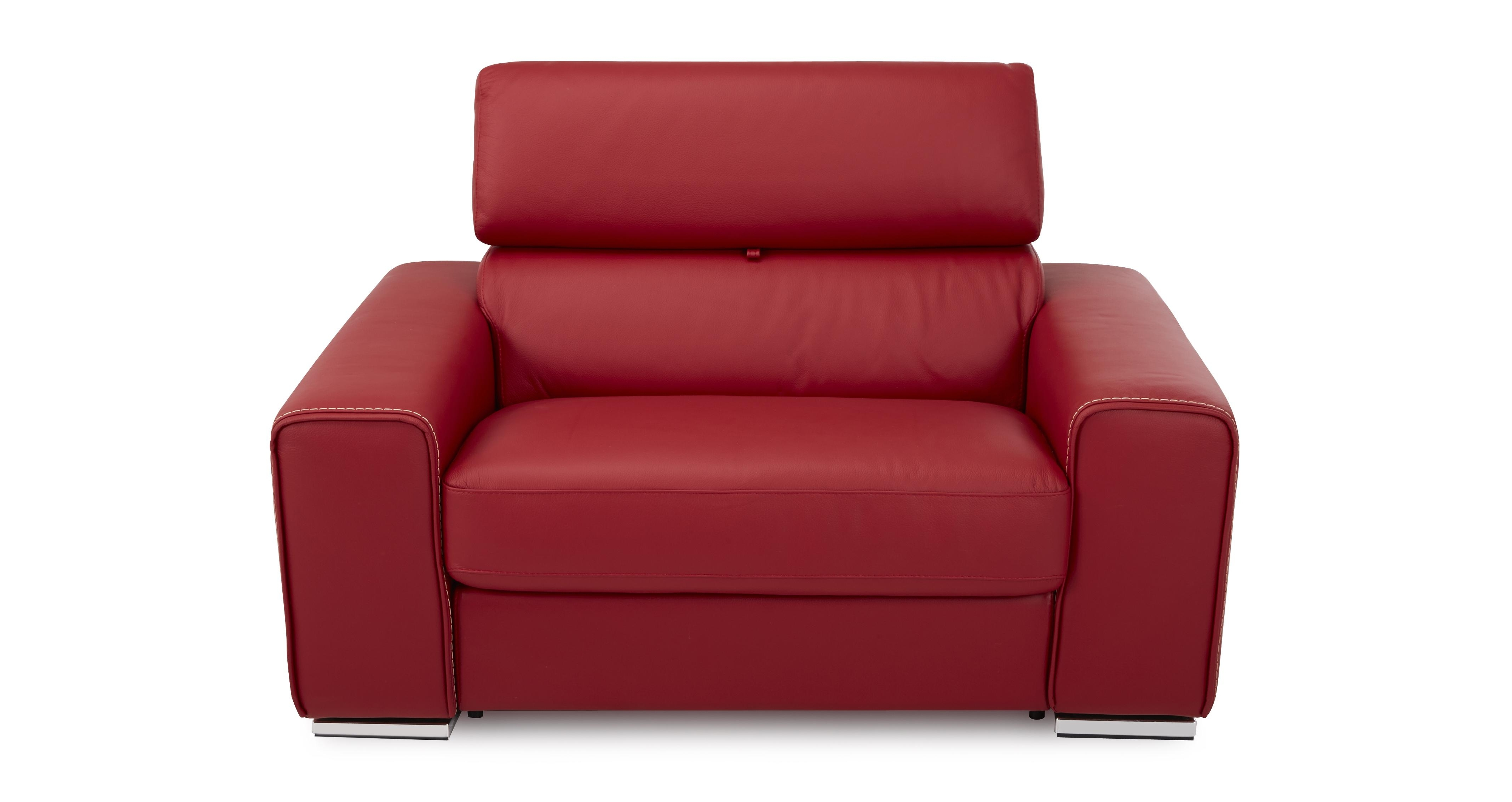 Sofa : Delightful One Seat Sectional With Chaise Small Sofa Bed For Most Current Single Seat Sofa Chairs (View 14 of 15)