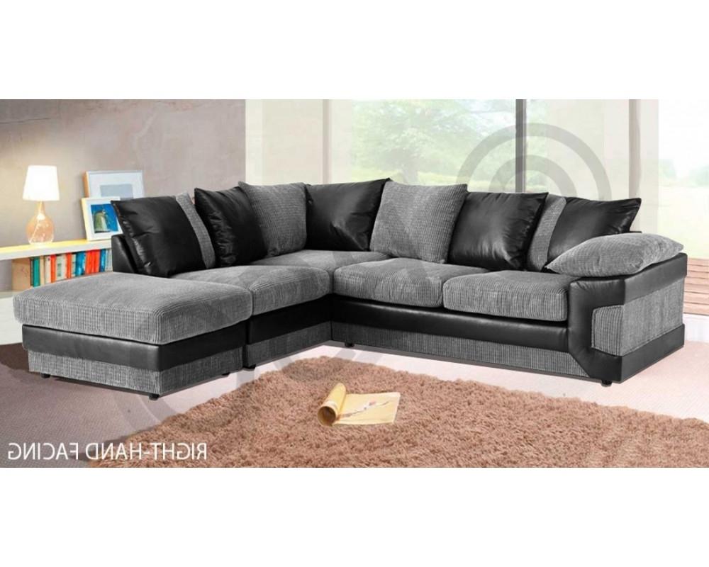 Sofa Design: Heresofa Cheap Sofas For Sale Simple Settees Free Hd Inside Popular Cheap Black Sofas (View 13 of 15)