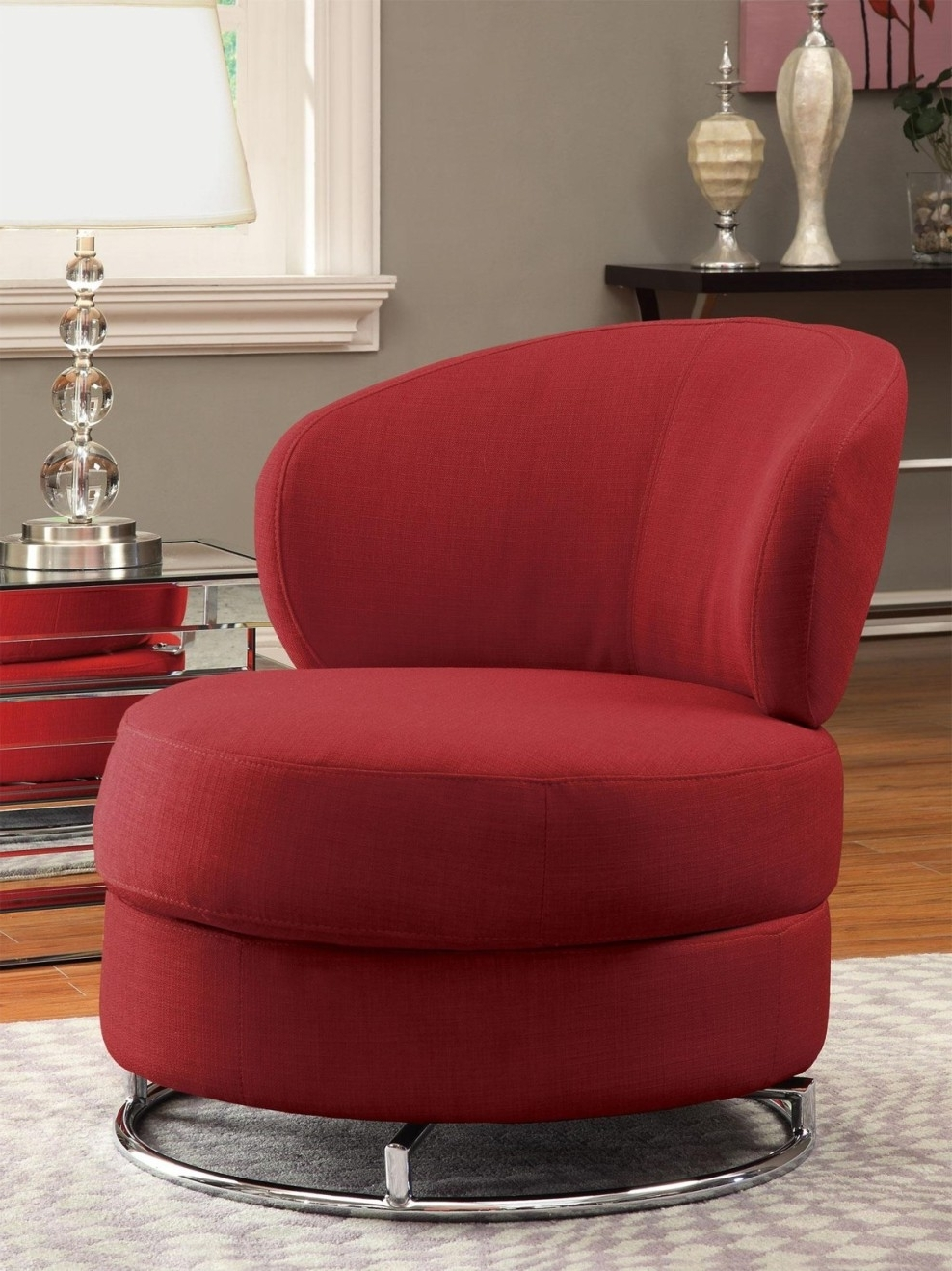 Sofa : Excellent Round Sofa Chair Living Room Furniture Harveys Inside Popular Round Swivel Sofa Chairs (View 10 of 15)