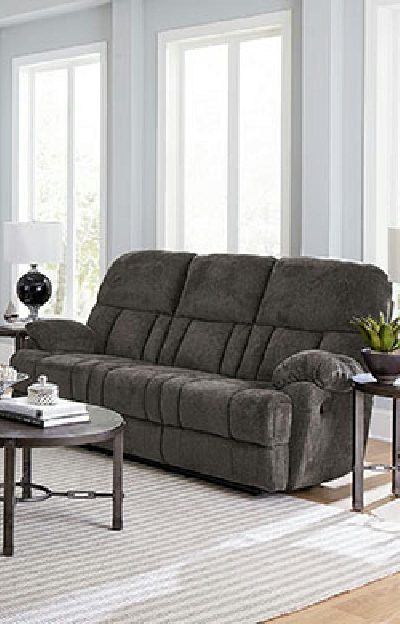 Sofa – Furniture, Mattresses, Electronics, Va Beach, Norfolk With Latest Grand Furniture Sectional Sofas (View 15 of 15)
