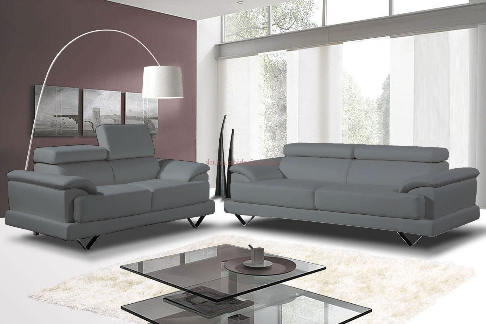 Sofa : Gray Sofa Set Light Grey Sofa Aarons Sectionals Sofas In Well Known Sectional Sofas At Aarons (View 15 of 15)