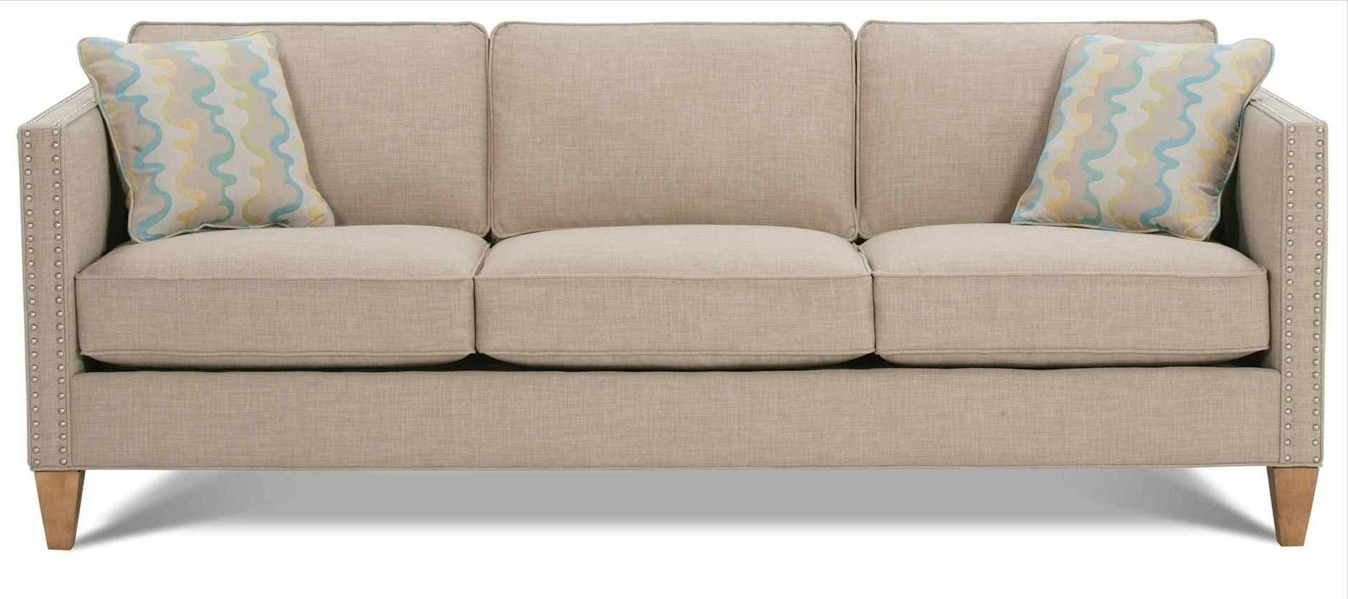 Sofa : Grey Lounge Furniture Out U Best Collection Of S Best For 2017 Modern 3 Seater Sofas (View 14 of 15)