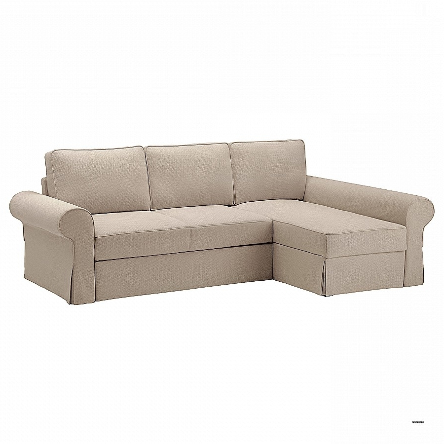 Sofa : Ikea Folding Sofa Bed Lovely Backabro Sofa Bed With Chaise Pertaining To Most Up To Date Sofa Beds With Chaise Lounge (View 15 of 15)