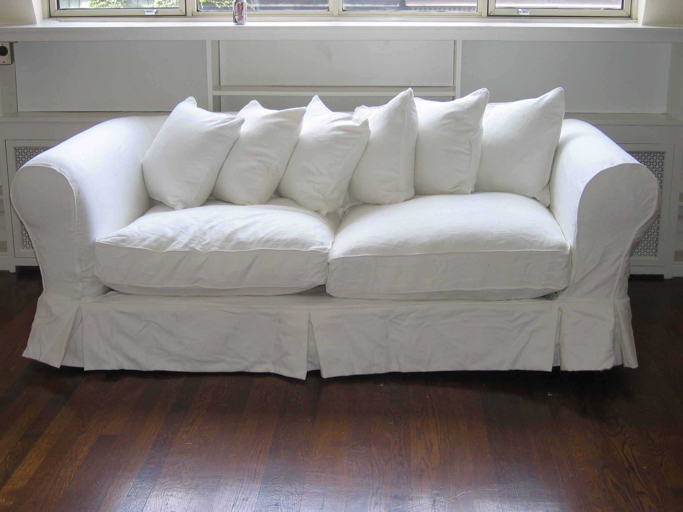 Sofa : Ikea Sofa Reviews Couch For Sale Best Ikea Couch Reddit With Regard To Famous Overstuffed Sofas And Chairs (View 11 of 15)
