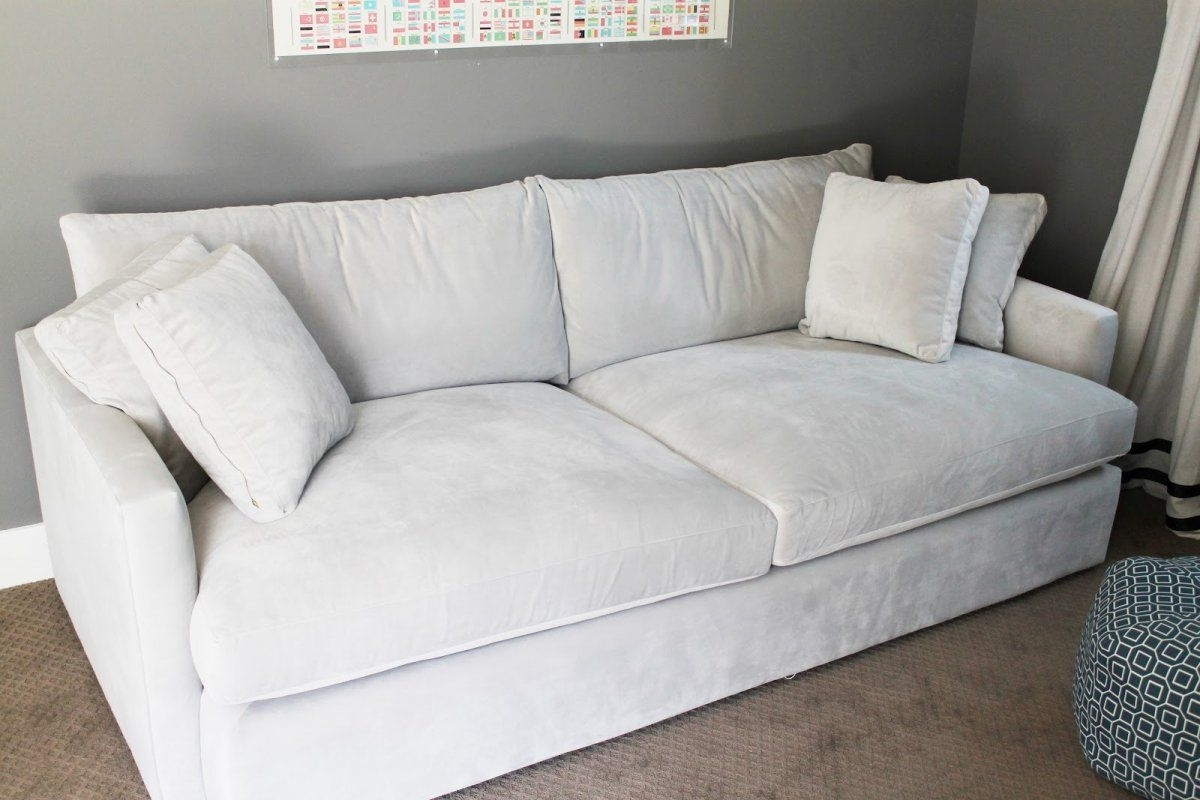 Sofa Inspiration, Modern And Inspiration (View 13 of 15)