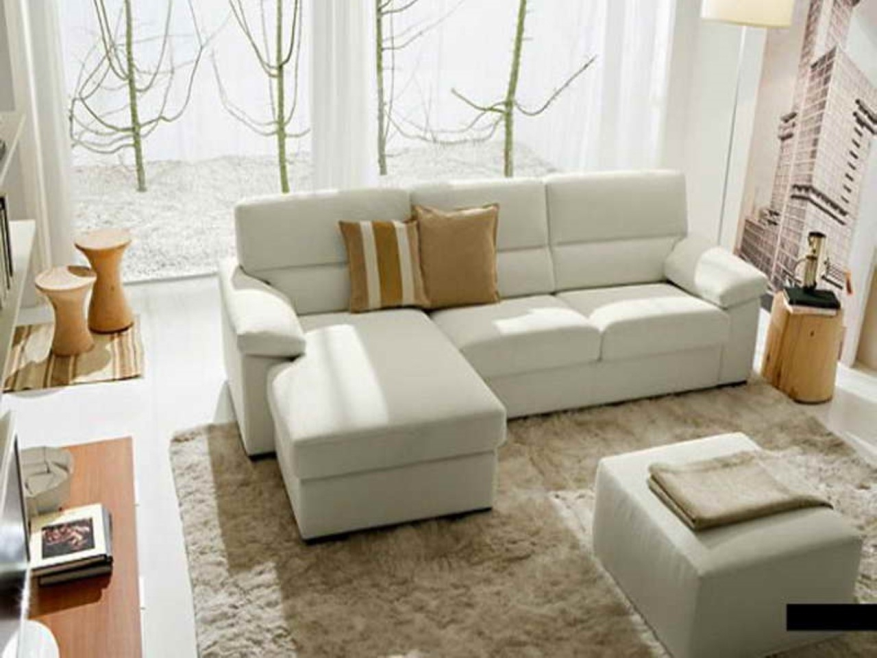 Sofa : Living Room Sofa Sectional Couches Under 700 Affordable Within Most Current Sectional Sofas Under  (View 6 of 15)