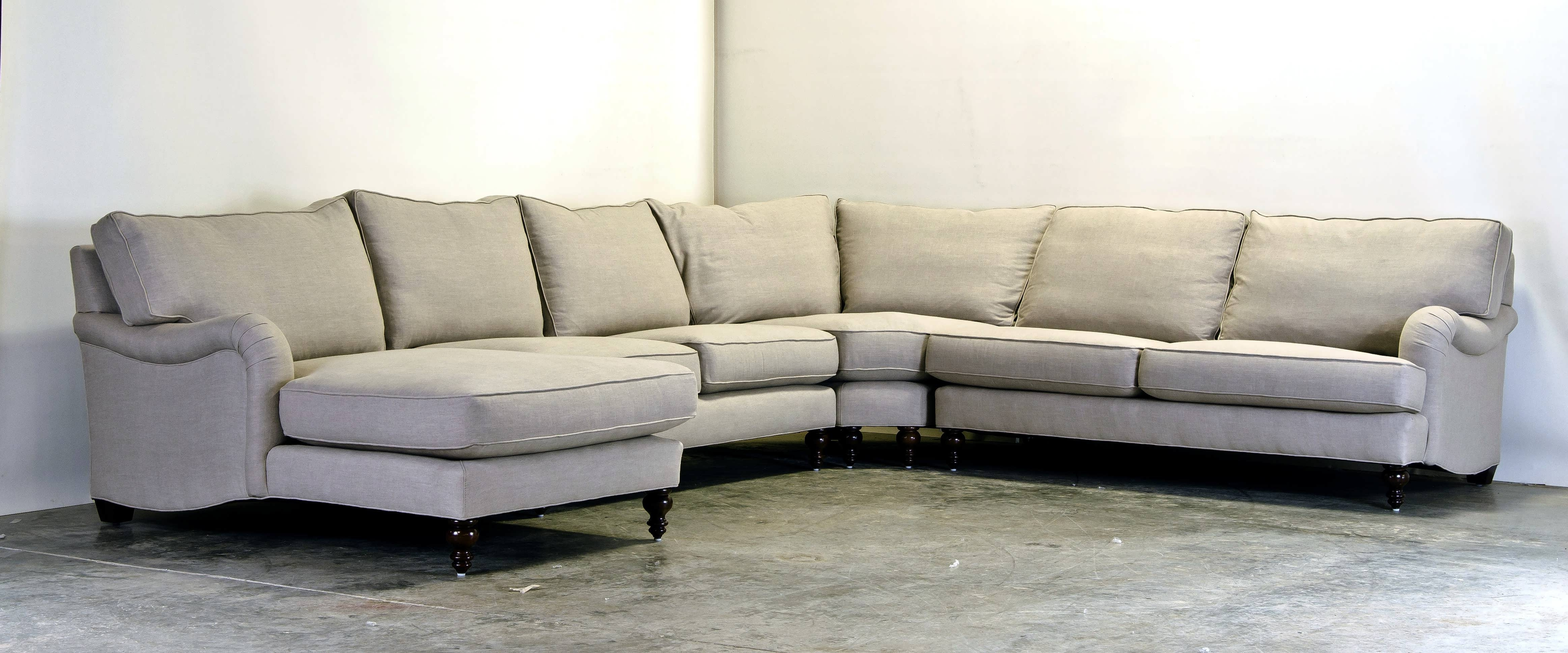 Sofa : Mini Sectional Couch Sofa Couch Sectional Furniture Small Inside Well Known Small Couches With Chaise (View 10 of 15)