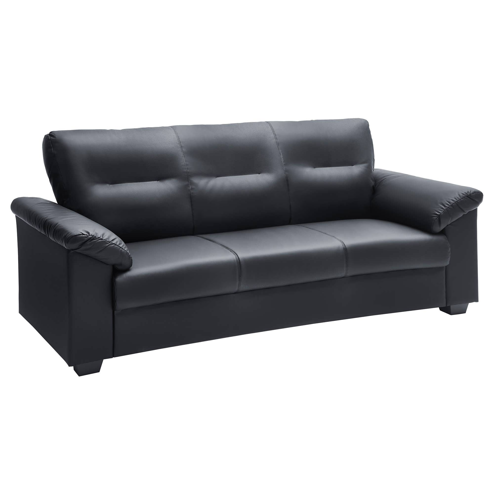 Sofa : Modular Sectional Leather Chaise Sofa Contemporary Pertaining To Latest Small Chaise Sofas (View 9 of 15)