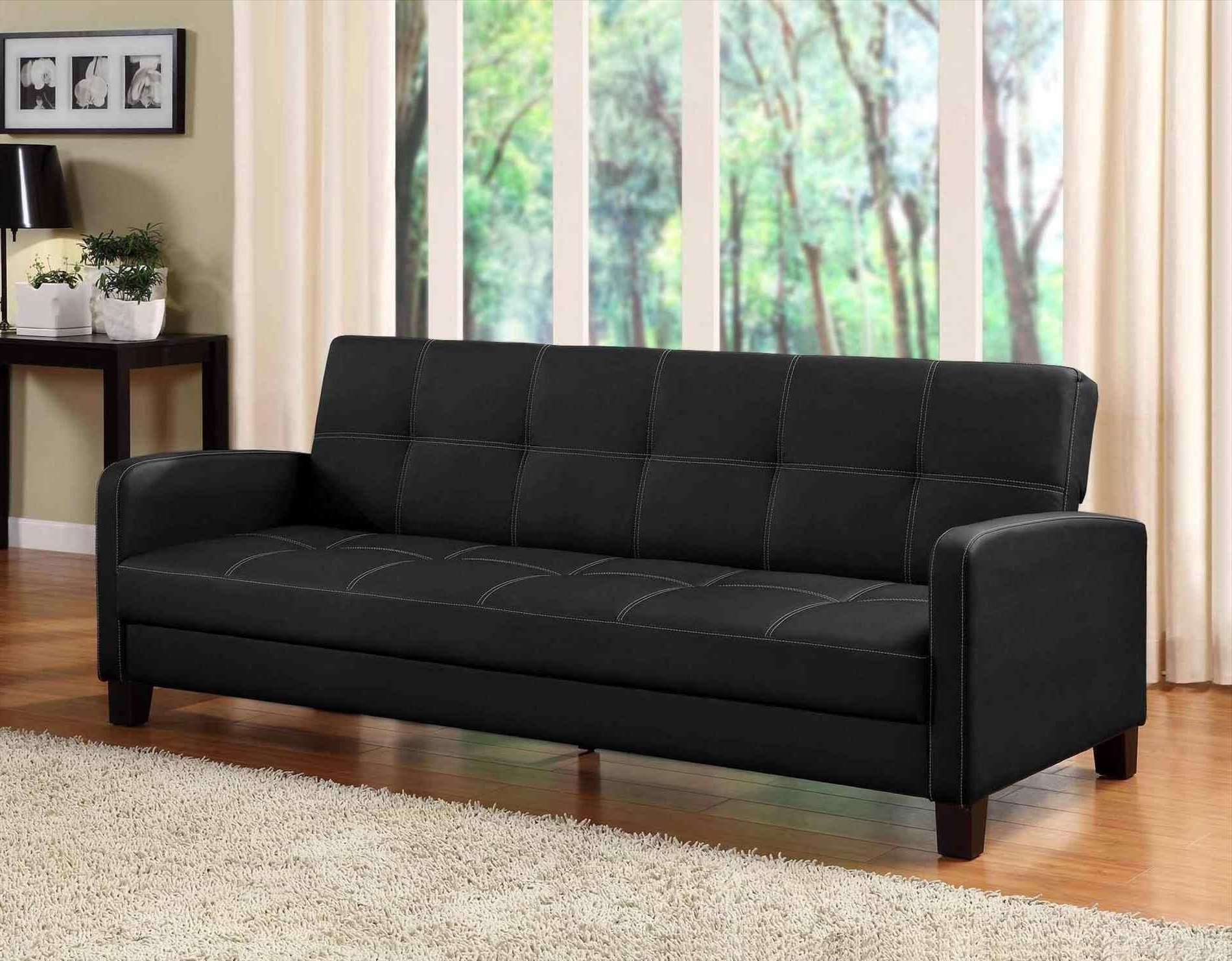 Sofa : Palmdino Com Sheets Amusing For Decor Terrific Kmart With Regarding Trendy Kmart Sectional Sofas (View 15 of 15)