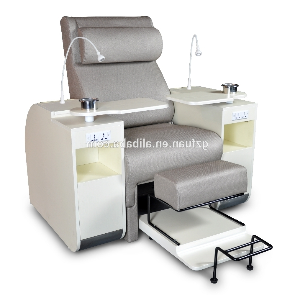 Sofa Pedicure Chairs With Regard To Well Known T4 Spa Pedicure Chairs, T4 Spa Pedicure Chairs Suppliers And (View 11 of 15)