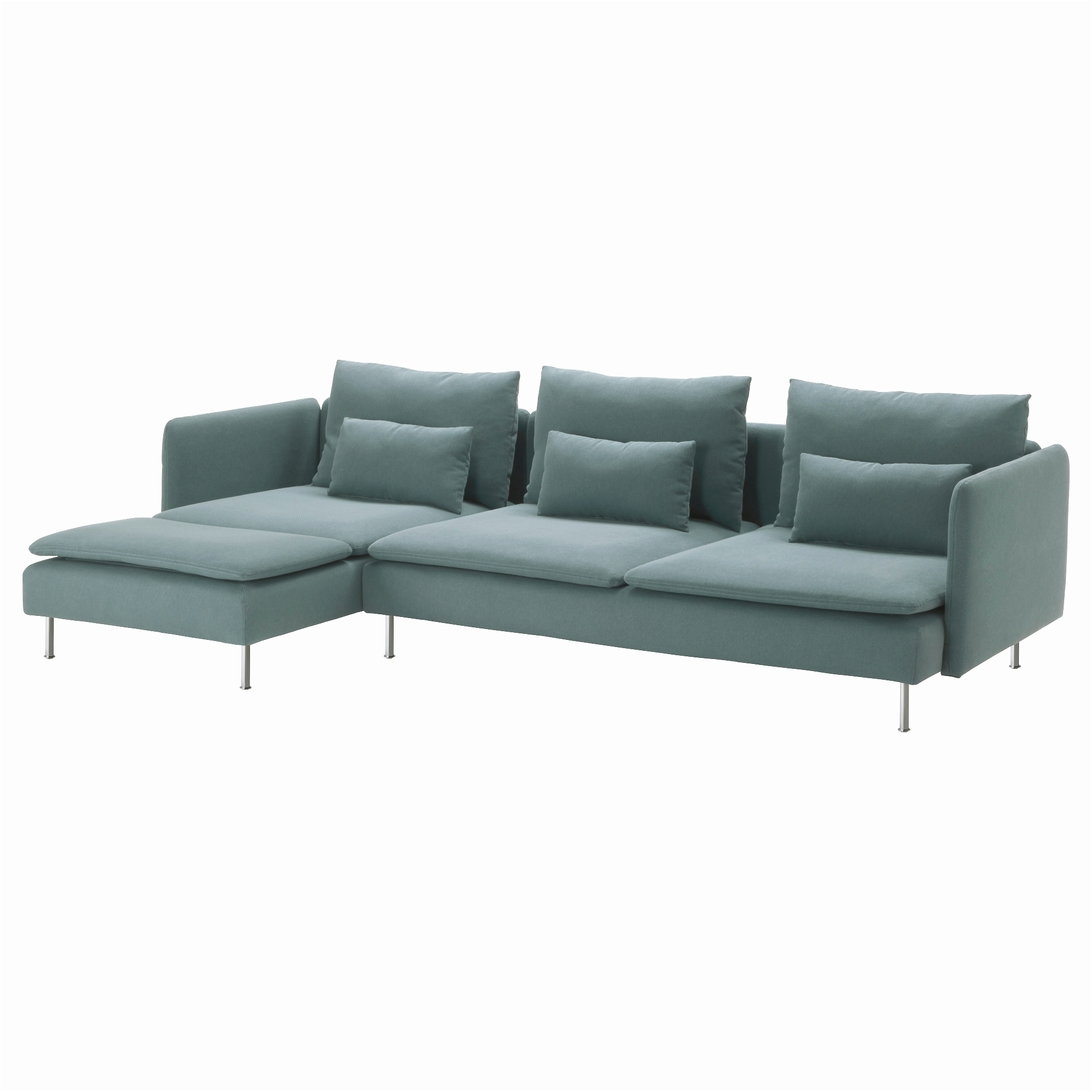 Sofa Pertaining To Kingston Ontario Sectional Sofas (View 8 of 15)