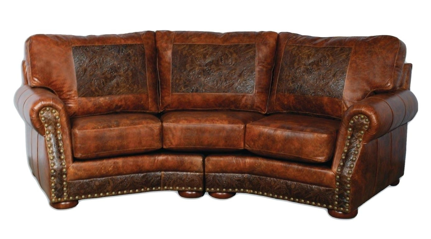Sofa Repair Leather Kit Singapore Shop In Jaipur Walmart Inside Favorite Kitchener Sectional Sofas (View 14 of 15)