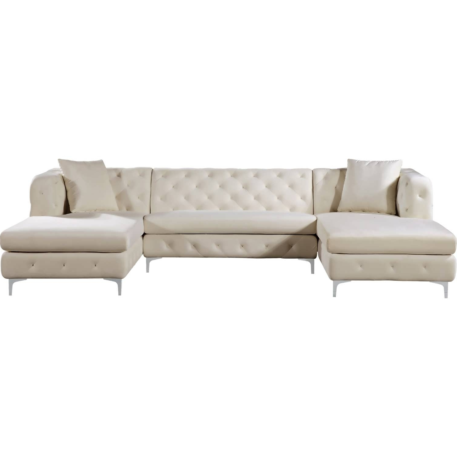 Sofa : Sectional Sofa With Chaise Small Chaise Blue Sectional Sofa For Most Popular Small Chaise Sofas (View 11 of 15)