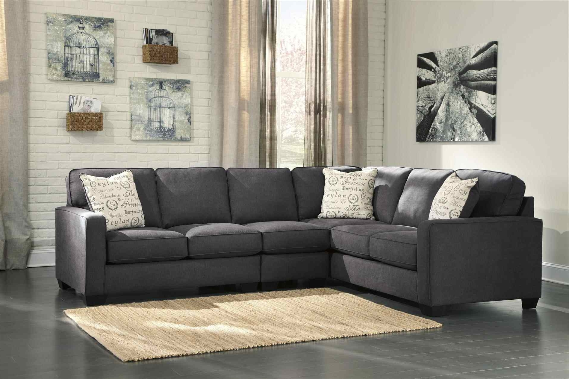 Sofa : Simmons Chaise Gray Sectional Sofa With Cheap S Under Pertaining To Best And Newest Simmons Chaise Sofas (View 13 of 15)