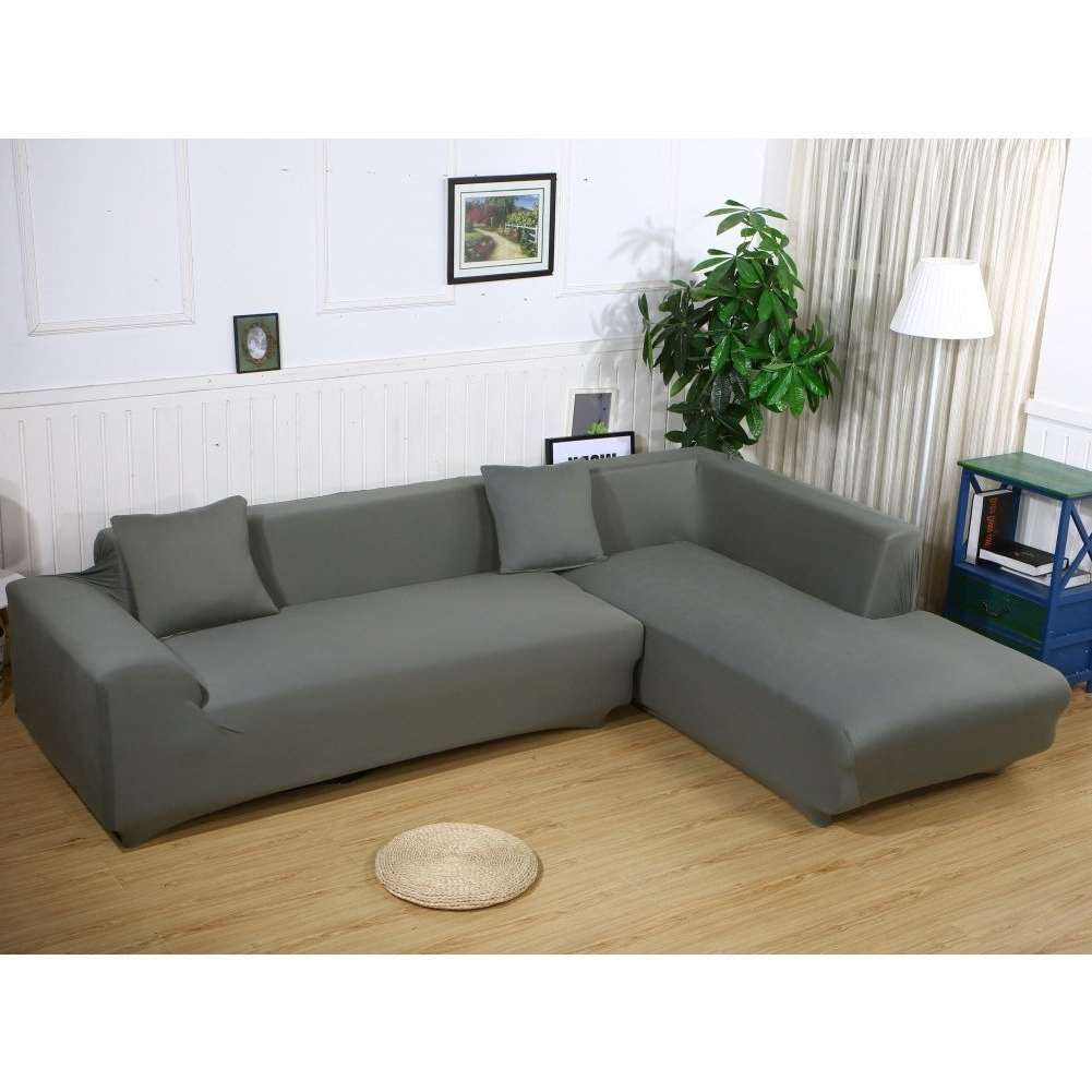 Sofa Slipcovers For Sectional Sofas With Covers (View 13 of 15)