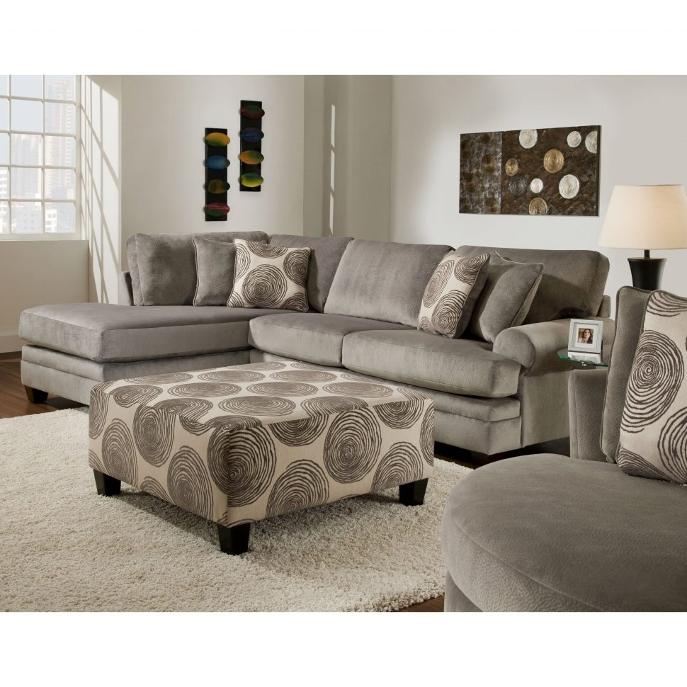 Sofa : Small Sectional Sofas Ikea Cheap For Salesmall Sofa With With Widely Used Nj Sectional Sofas (View 2 of 15)