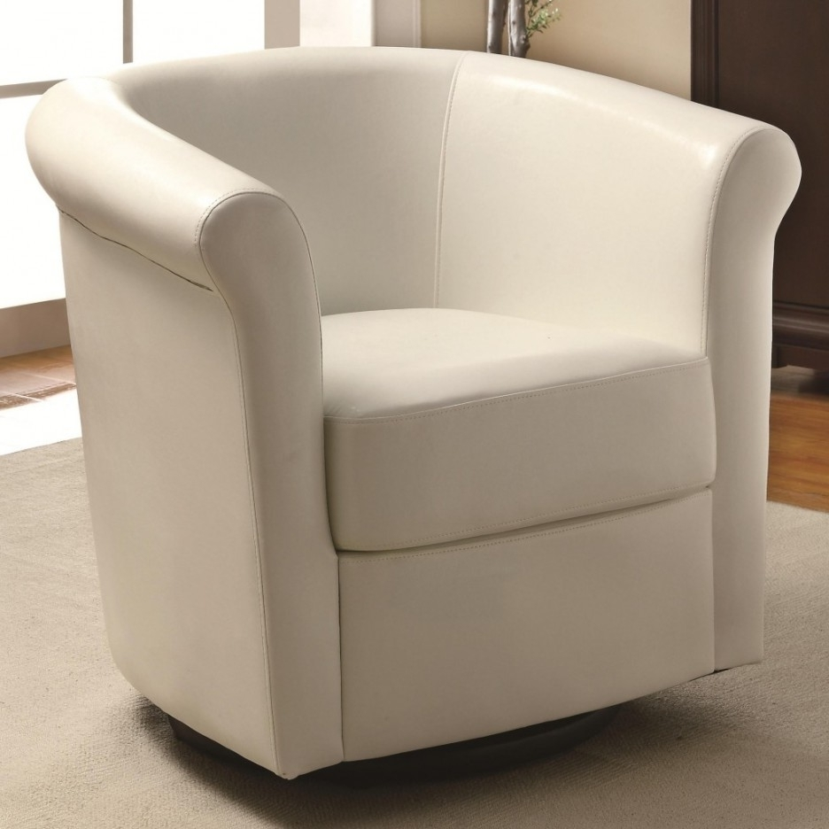 Sofa : Sofa Chair Round Elegant Sofa Half Round Sofa Sofas Round Pertaining To Most Popular Spinning Sofa Chairs (View 7 of 15)