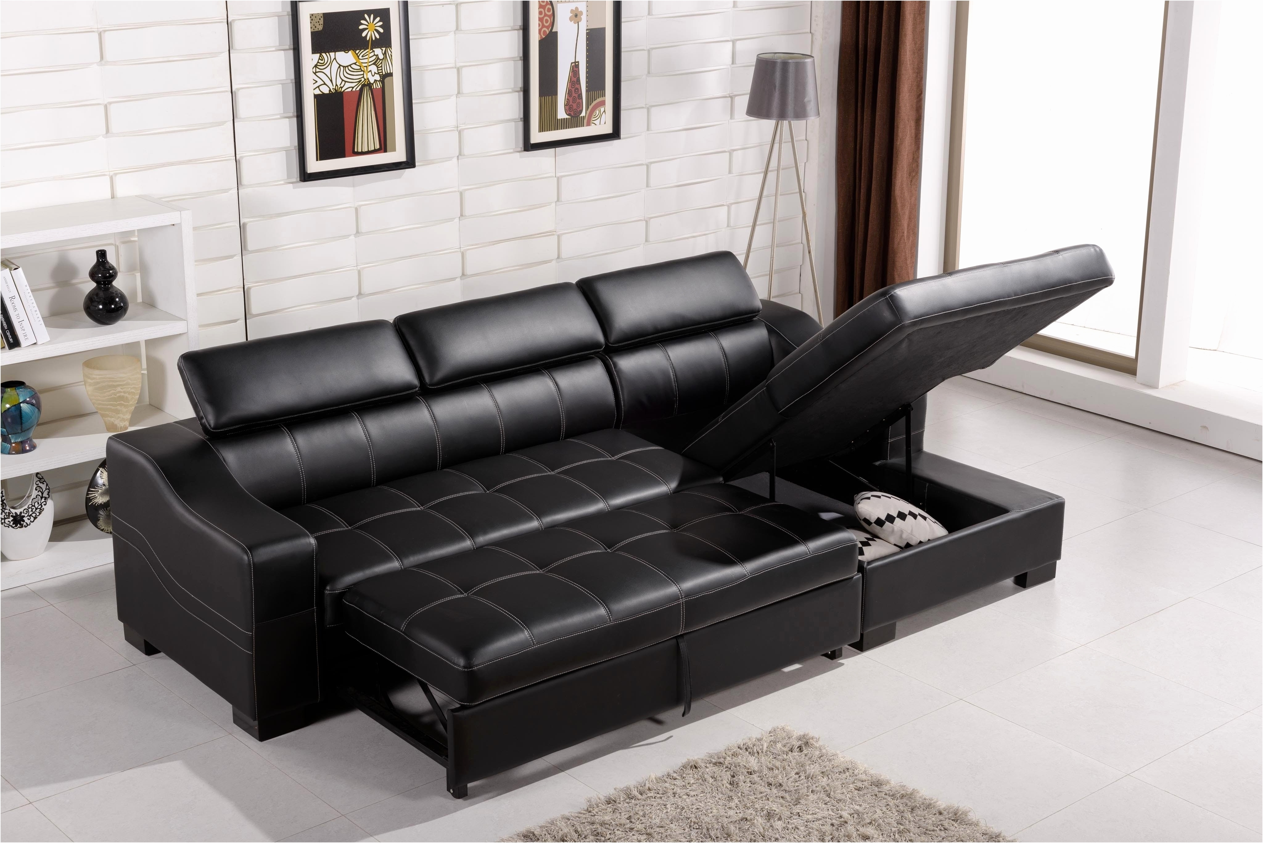 Sofa : Sofa Chairs Victoria Bc Sofa 7 Chair Company Sofa And intended for Well known Victoria Bc Sectional Sofas