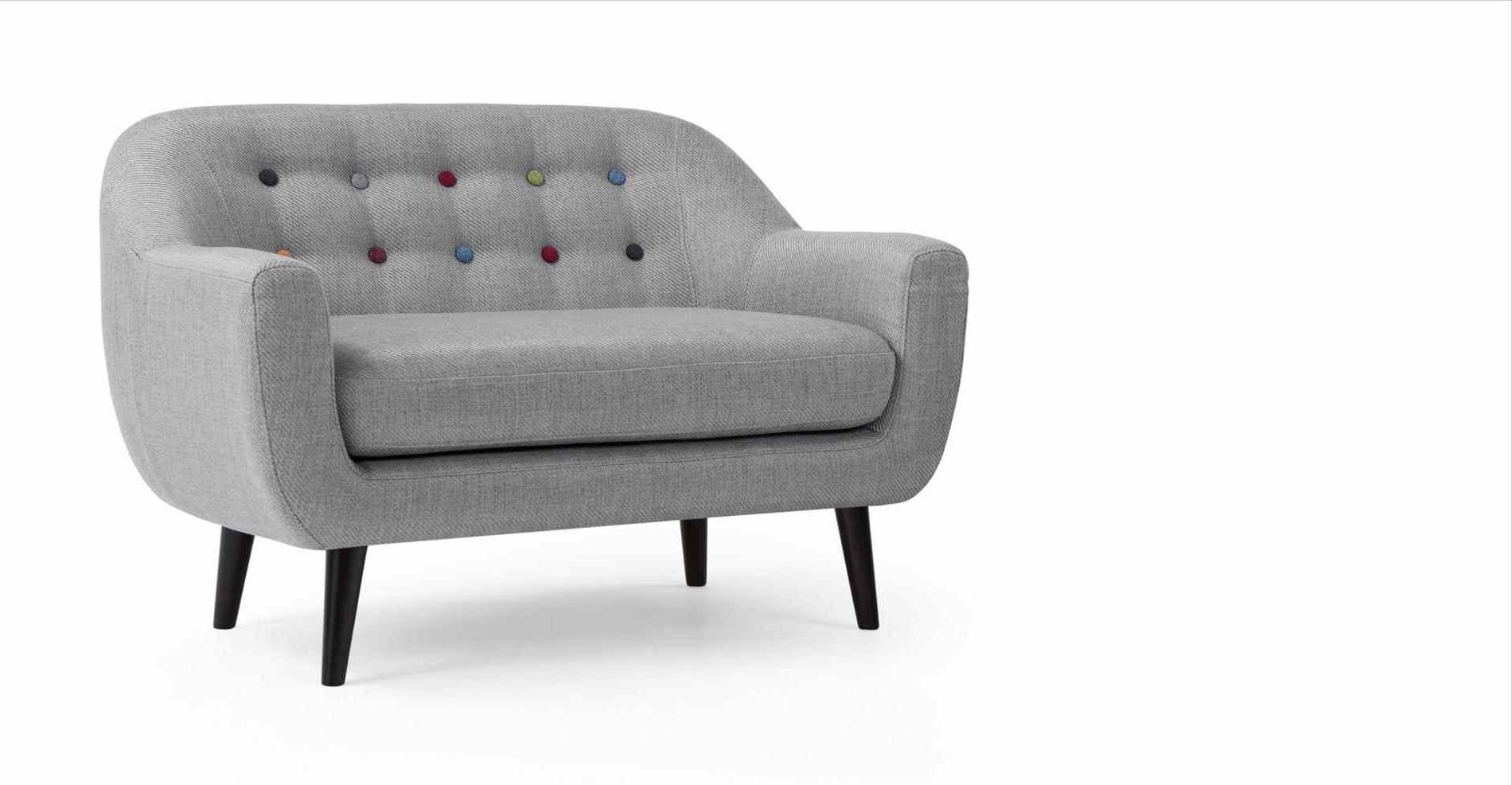 Sofa : With Jinanhongyucom With Mini Sofa For Kids Jinanhongyucom Throughout Preferred Mini Sofas (View 11 of 15)