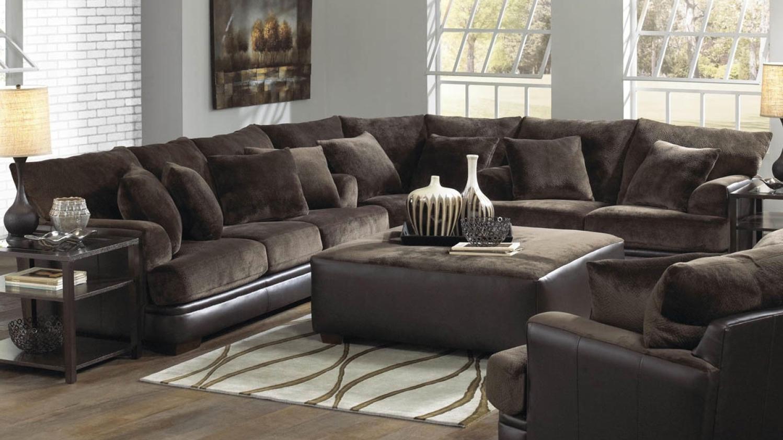 Sofa : Wonderful Canterbury Leather Sofas Ellie Leather Sofa Range With Popular Canterbury Leather Sofas (View 14 of 15)