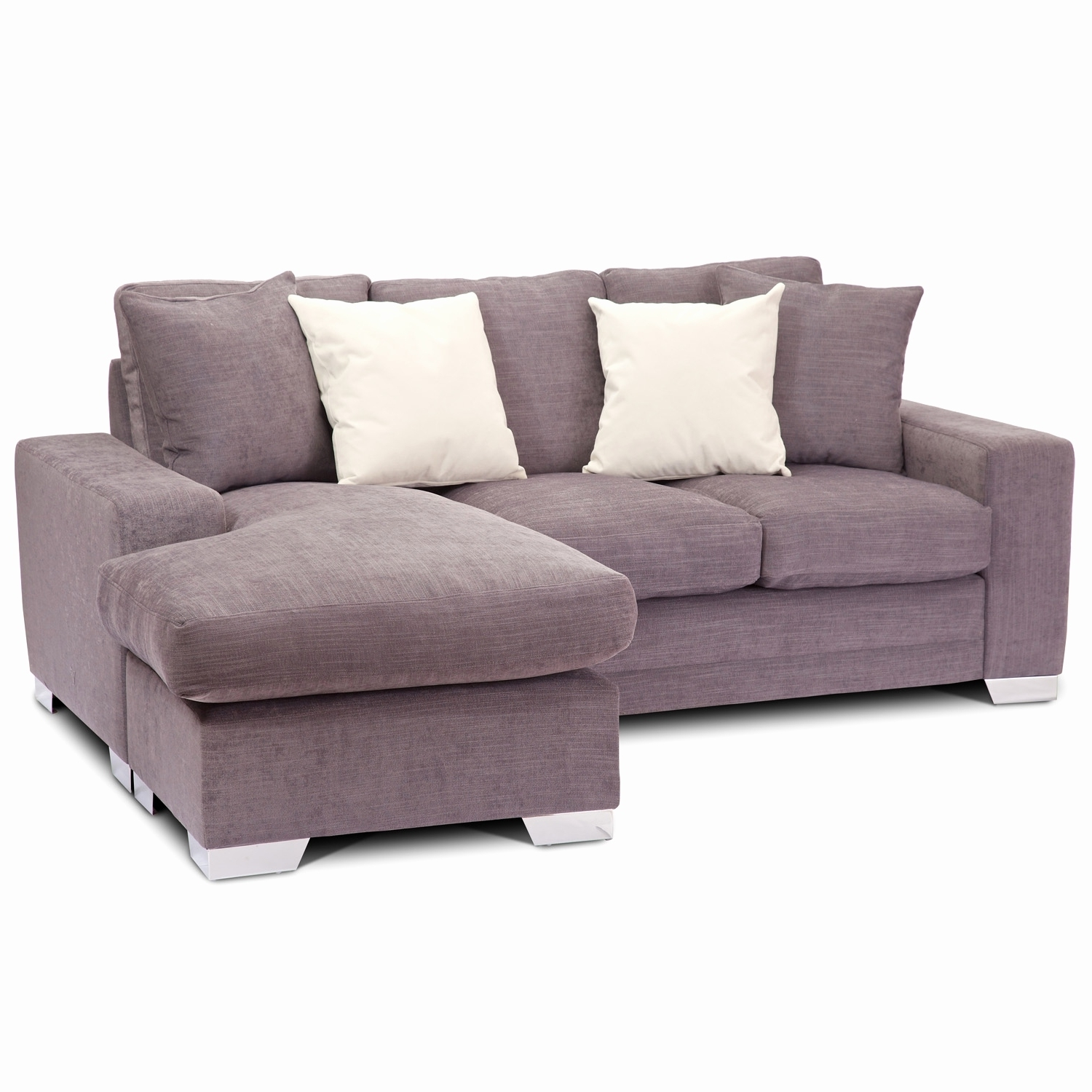 Sofabeds With Chaise Throughout Most Current Fresh 4 Seater Sofa Bed With Chaise 2018 – Couches Ideas (View 10 of 15)
