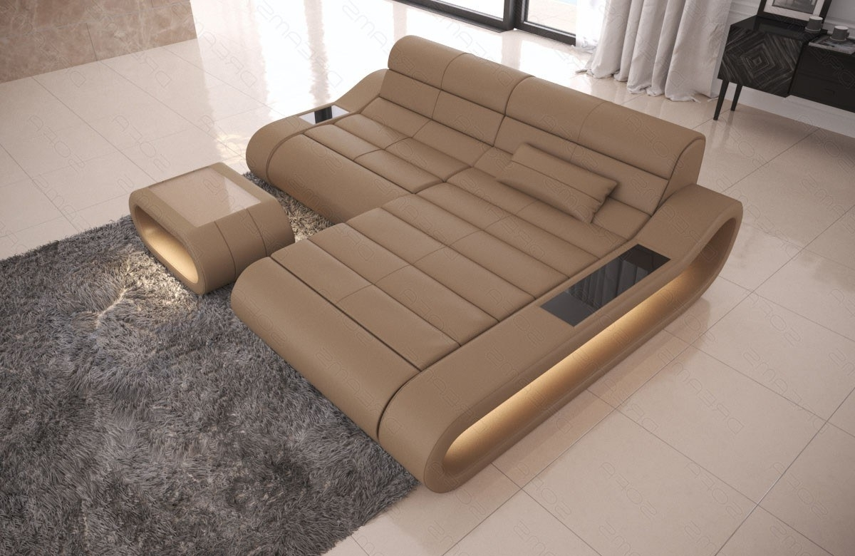 Sofadreams For Modular Sectional Sofas (View 11 of 15)
