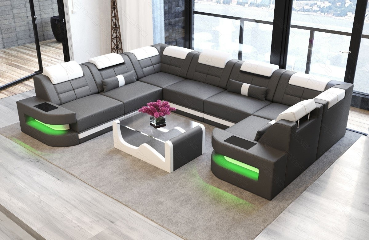 Sofadreams With Regard To Denver Sectional Sofas (View 14 of 15)