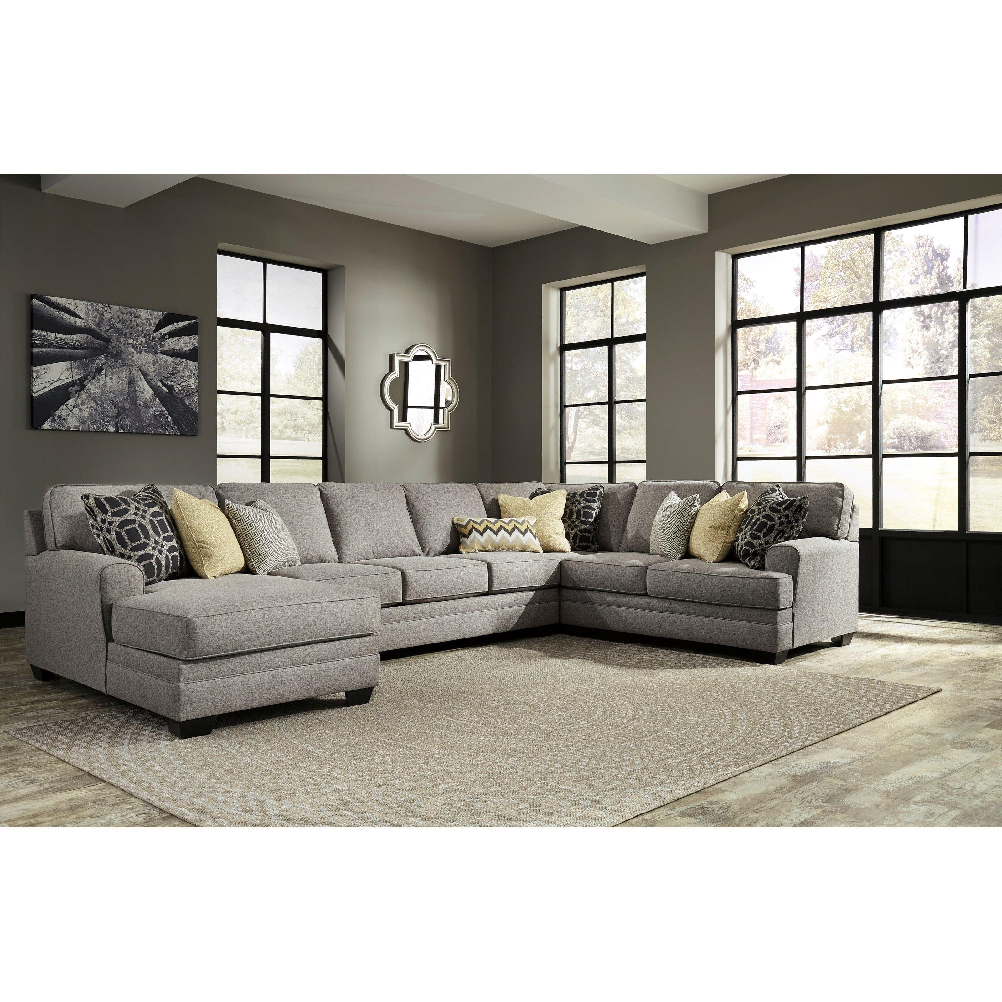 Sofas (View 8 of 15)