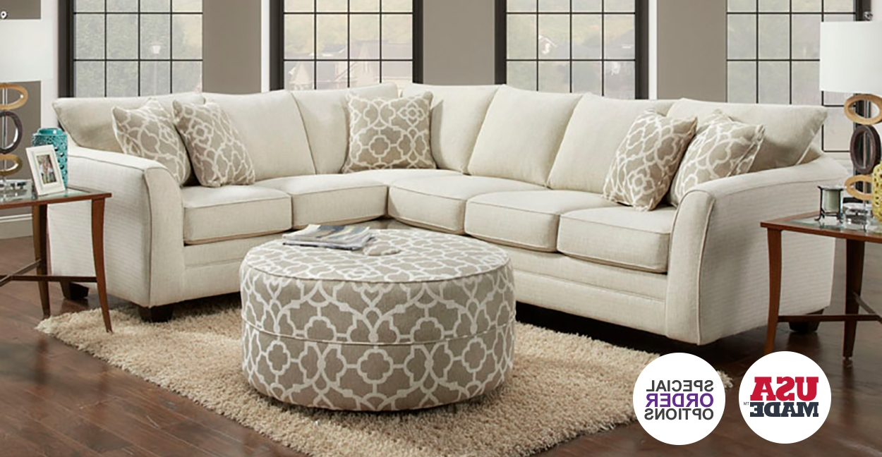 Sofas And Sectionals – Biltrite Furniture Leather Mattresses Pertaining To Most Recently Released London Ontario Sectional Sofas (View 6 of 15)