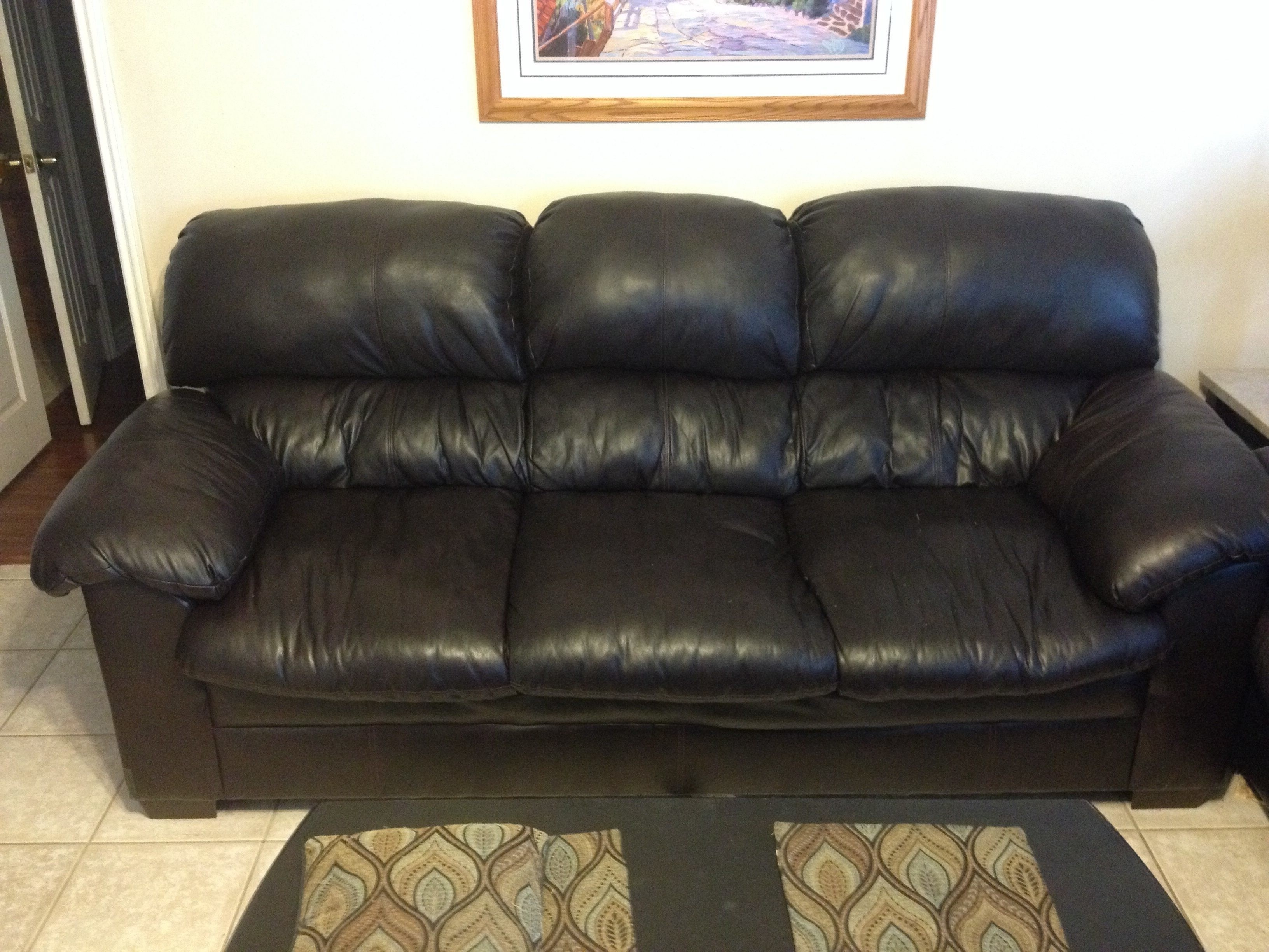 Sofas : Big Lots Leather Recliner Big Lots Ashley Sectional Ikea For Best And Newest Big Lots Sofas (View 12 of 15)