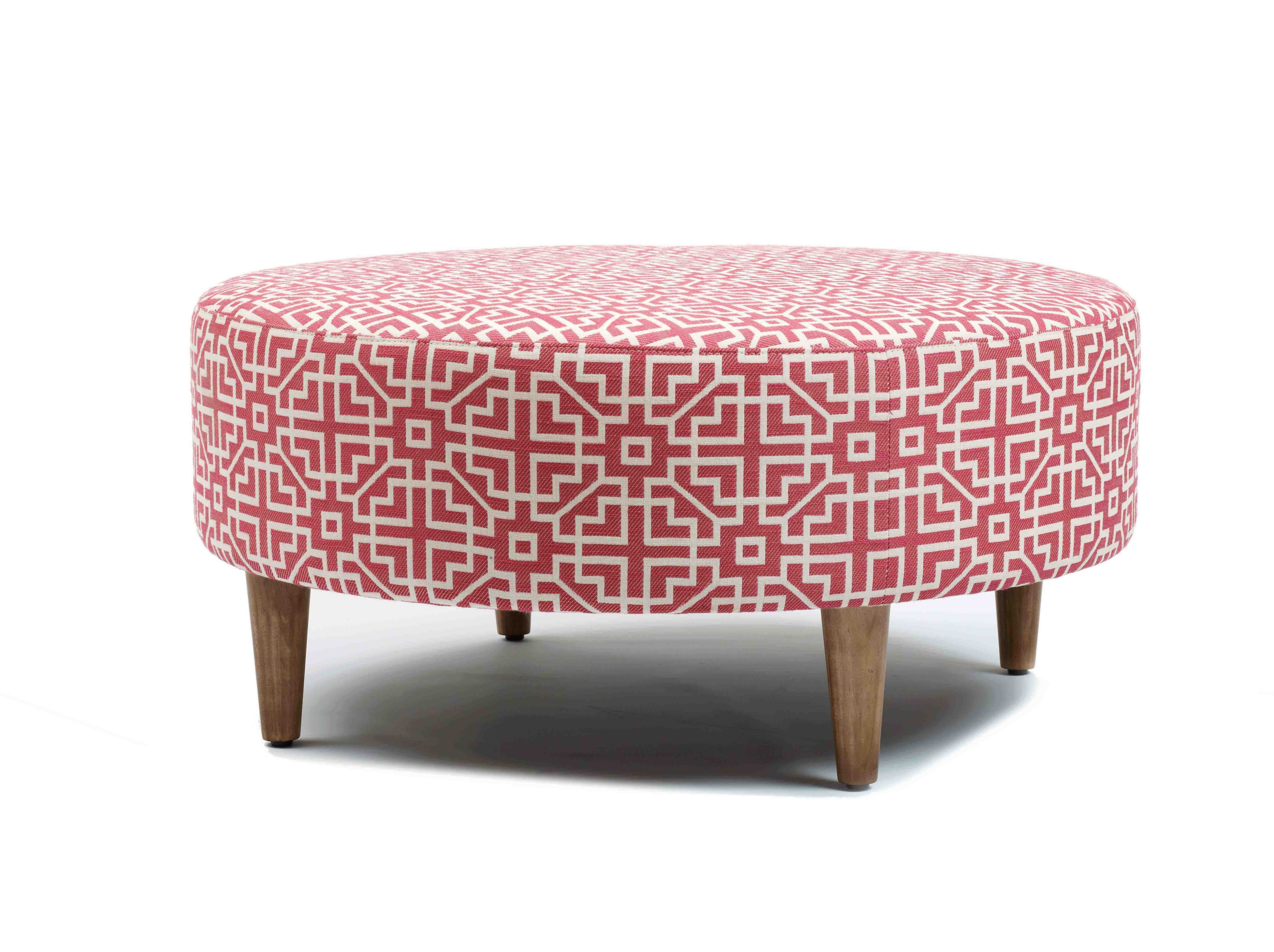 Sofas : Curved Sofa Swivel Snuggle Chair Big Round Swivel Chair In Popular Round Swivel Sofa Chairs (View 13 of 15)