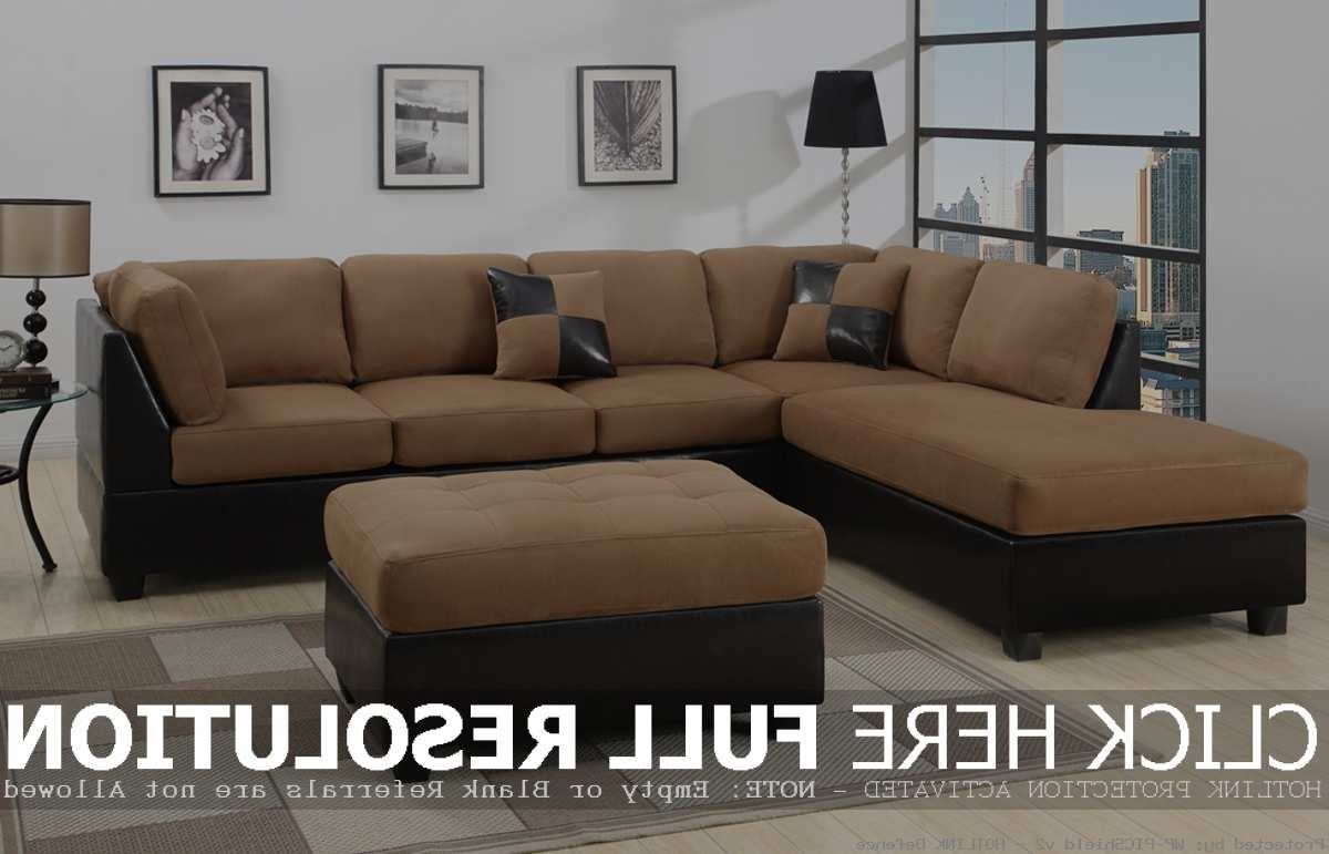 Sofas Ebay – Home And Textiles Throughout Newest Sectional Sofas At Ebay (View 14 of 15)
