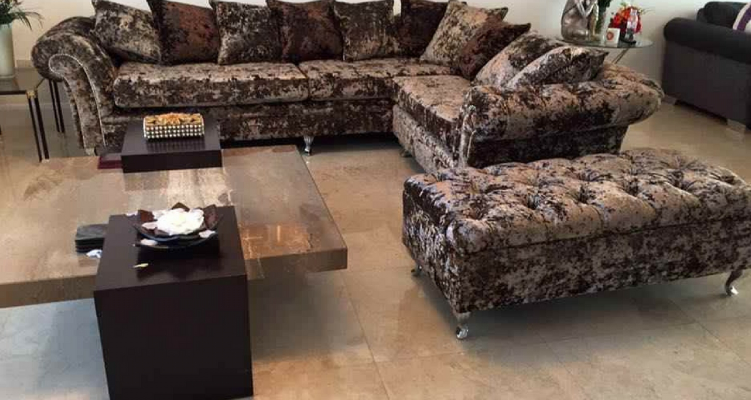 Sofas For Sale Uk Pertaining To Most Up To Date Manchester Sofas (View 14 of 15)