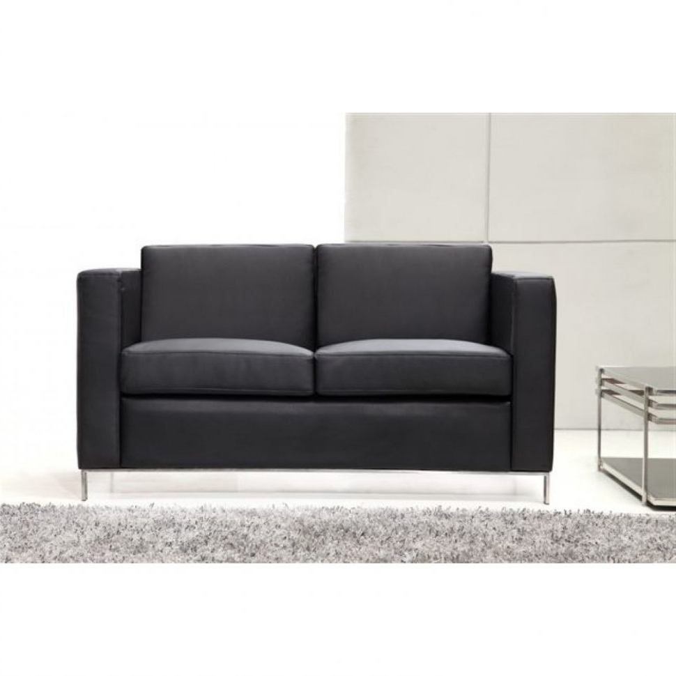 Sofas : Furniture Office Sofa Online Grey Reception Sofa Sofa Regarding Trendy Office Sofas (View 10 of 15)